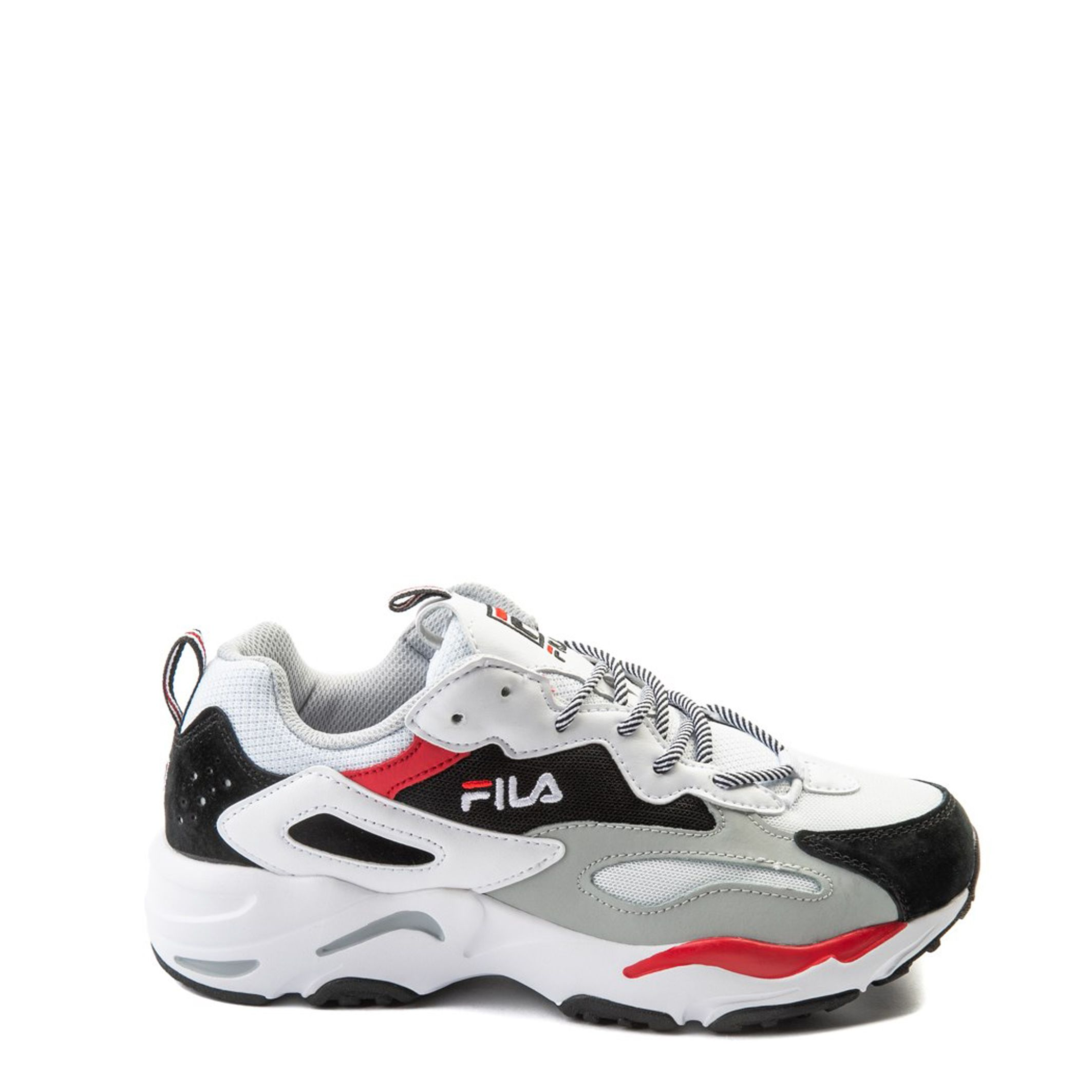 Chaussures Fila – RAY-TRACER_1010813