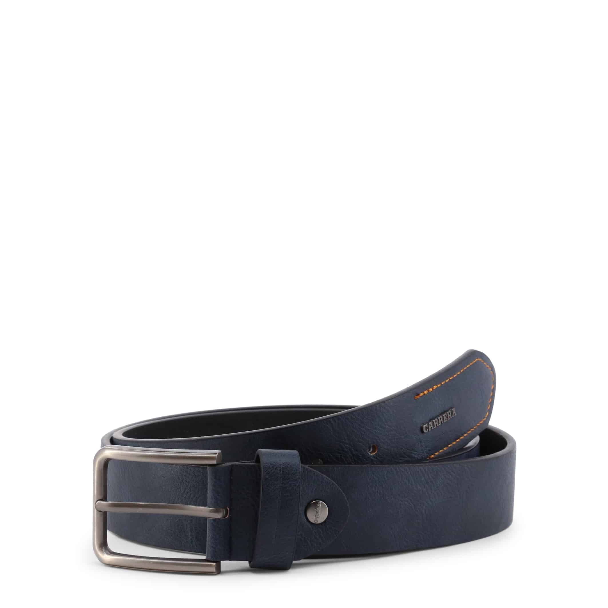 Carrera Jeans – CB5733 Designeritems.nl