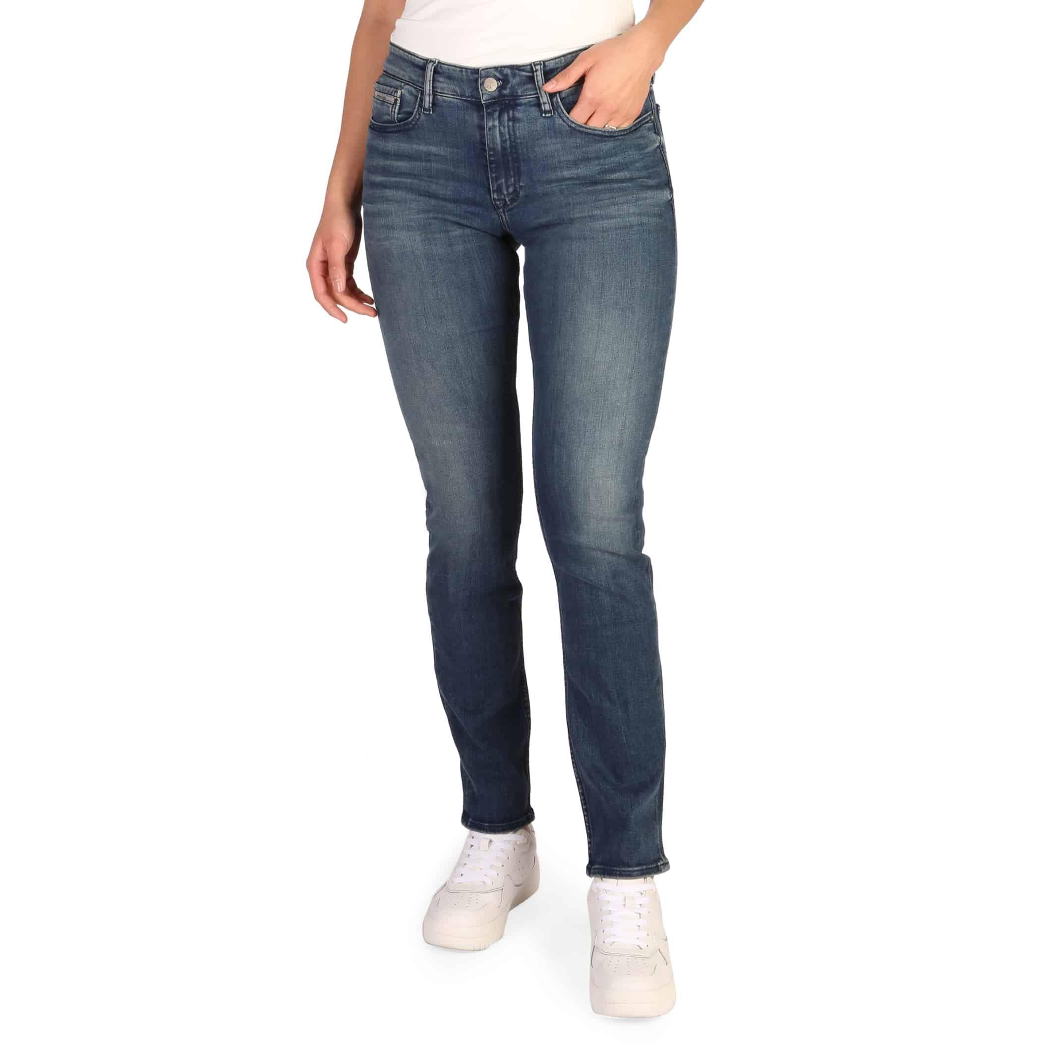Jeans slim Calvin Klein
