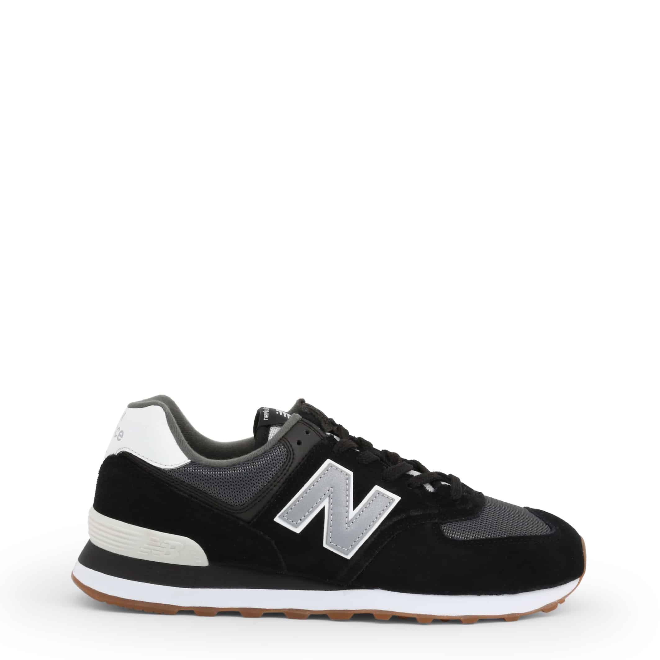 Sneakers New Balance – ML574