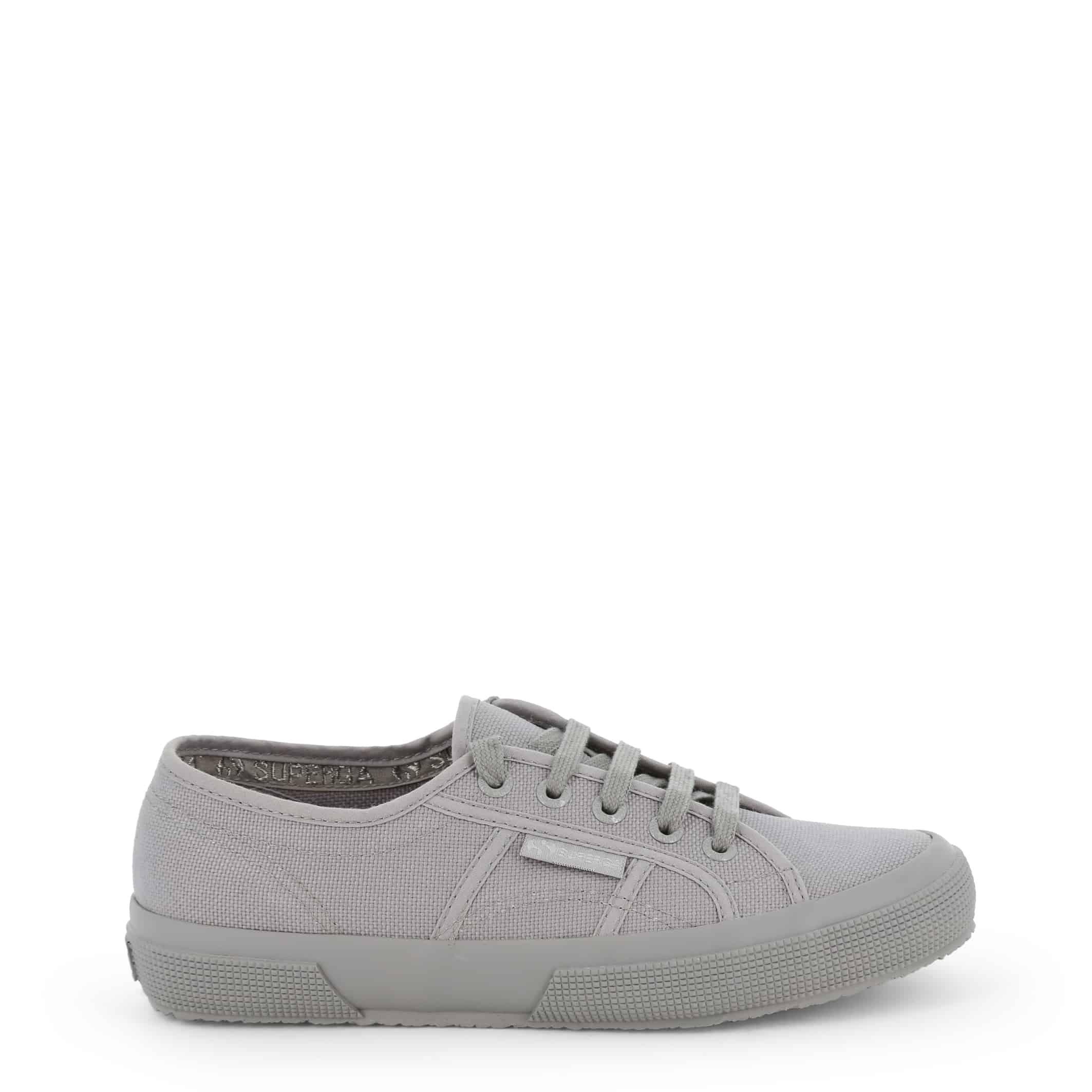 Sandals Arnaldo Toscani – 1218017