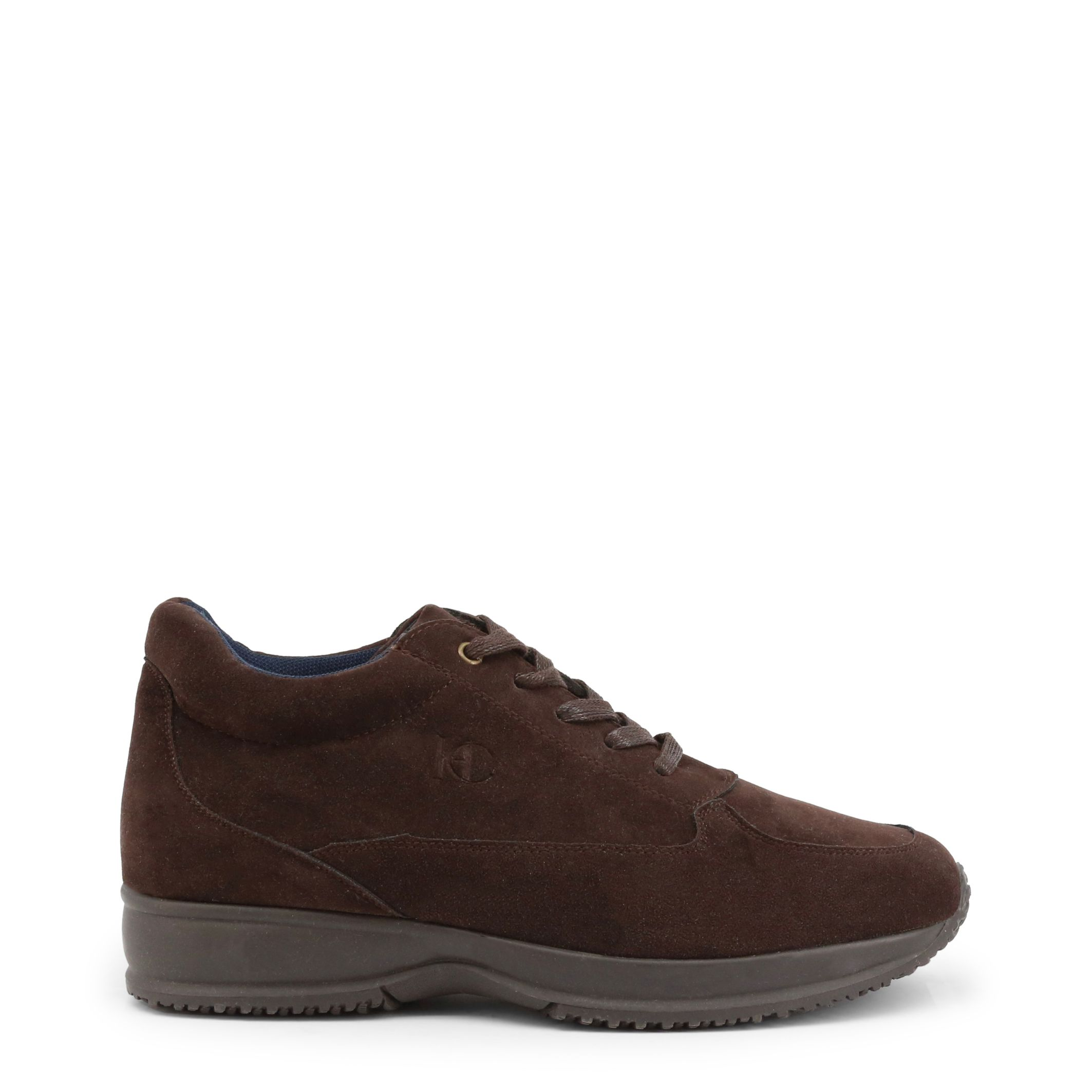 Henry Cottons - GUNNY  | You Fashion Outlet