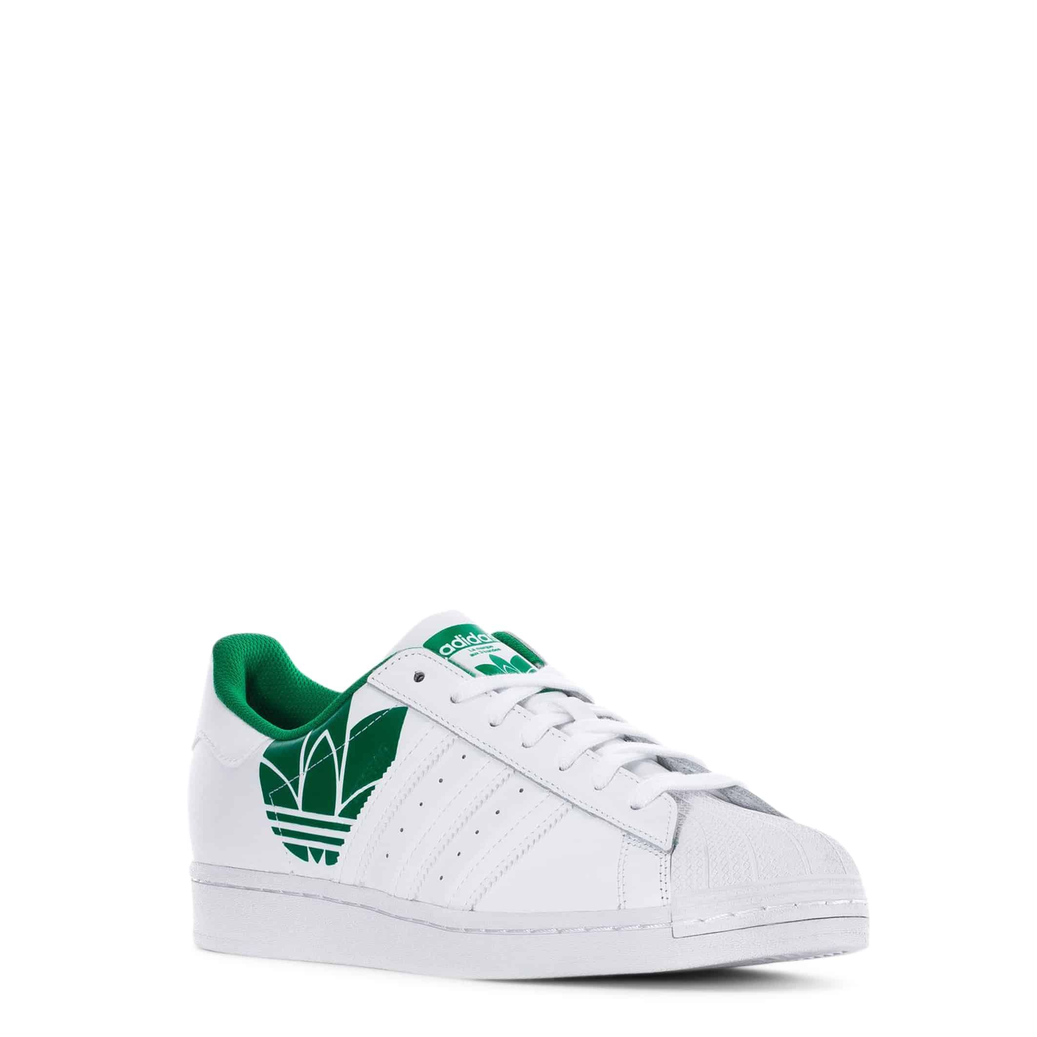 Shoes Adidas – Superstar