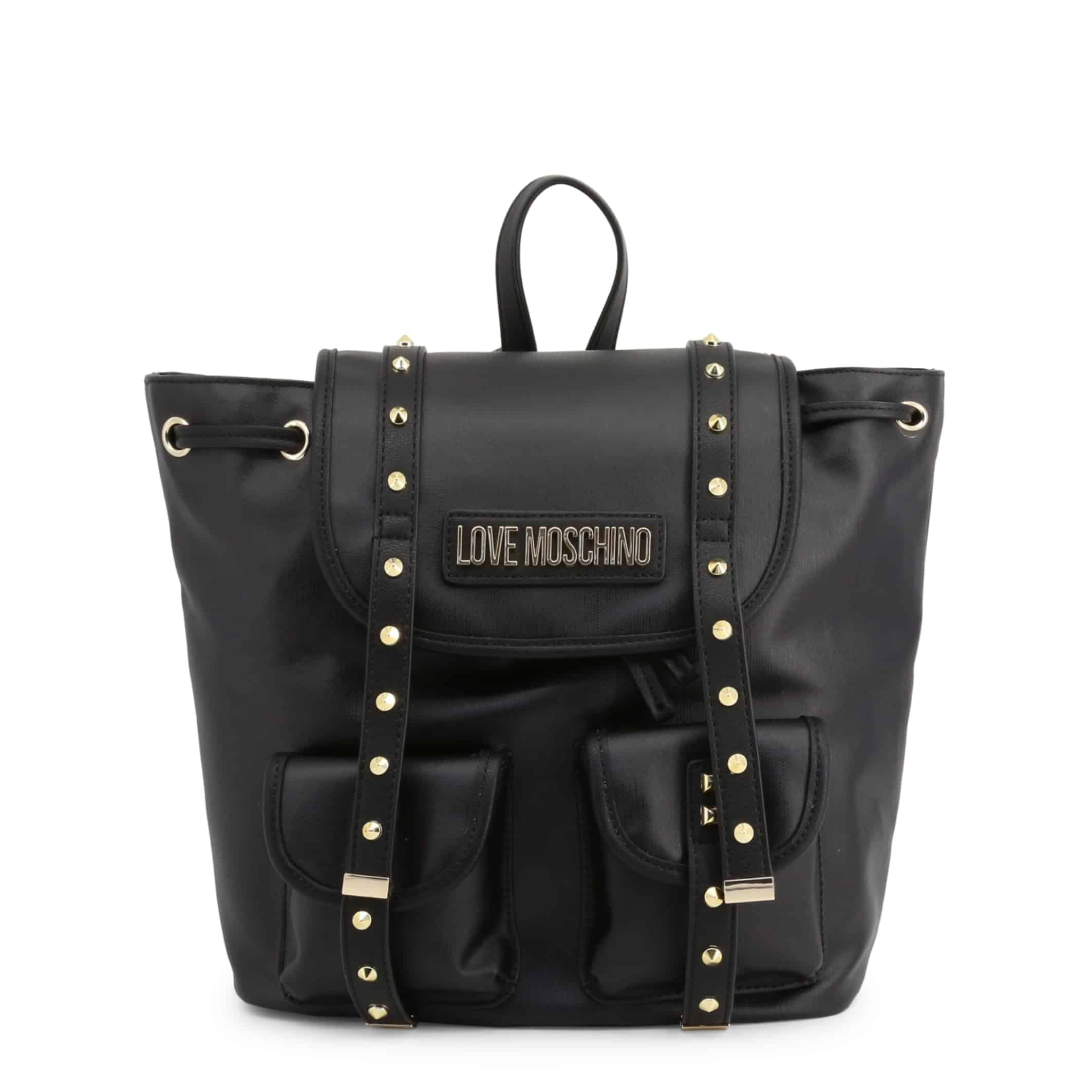 Love Moschino – JC4078PP1ALL