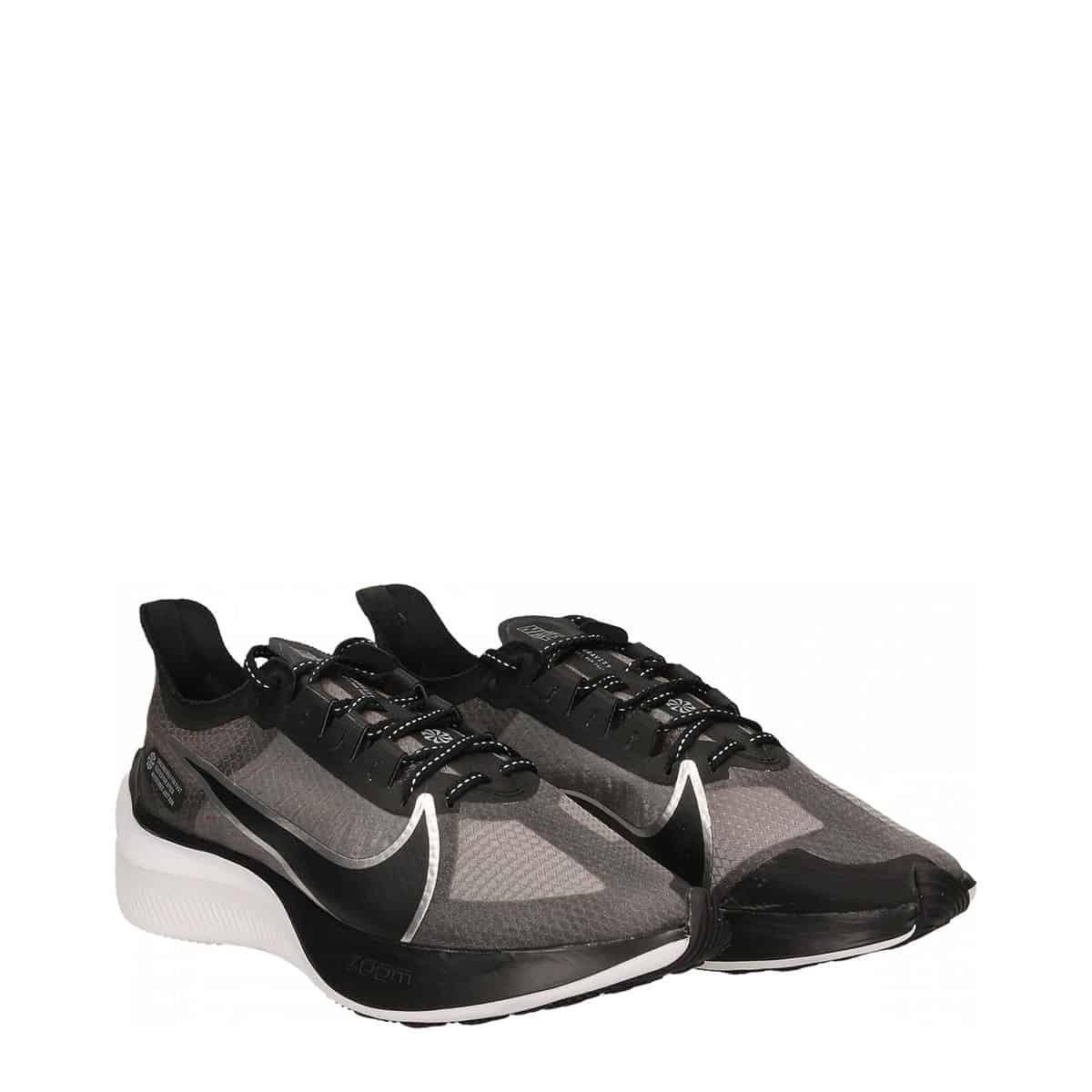 Nike – ZoomGravity – Grigio