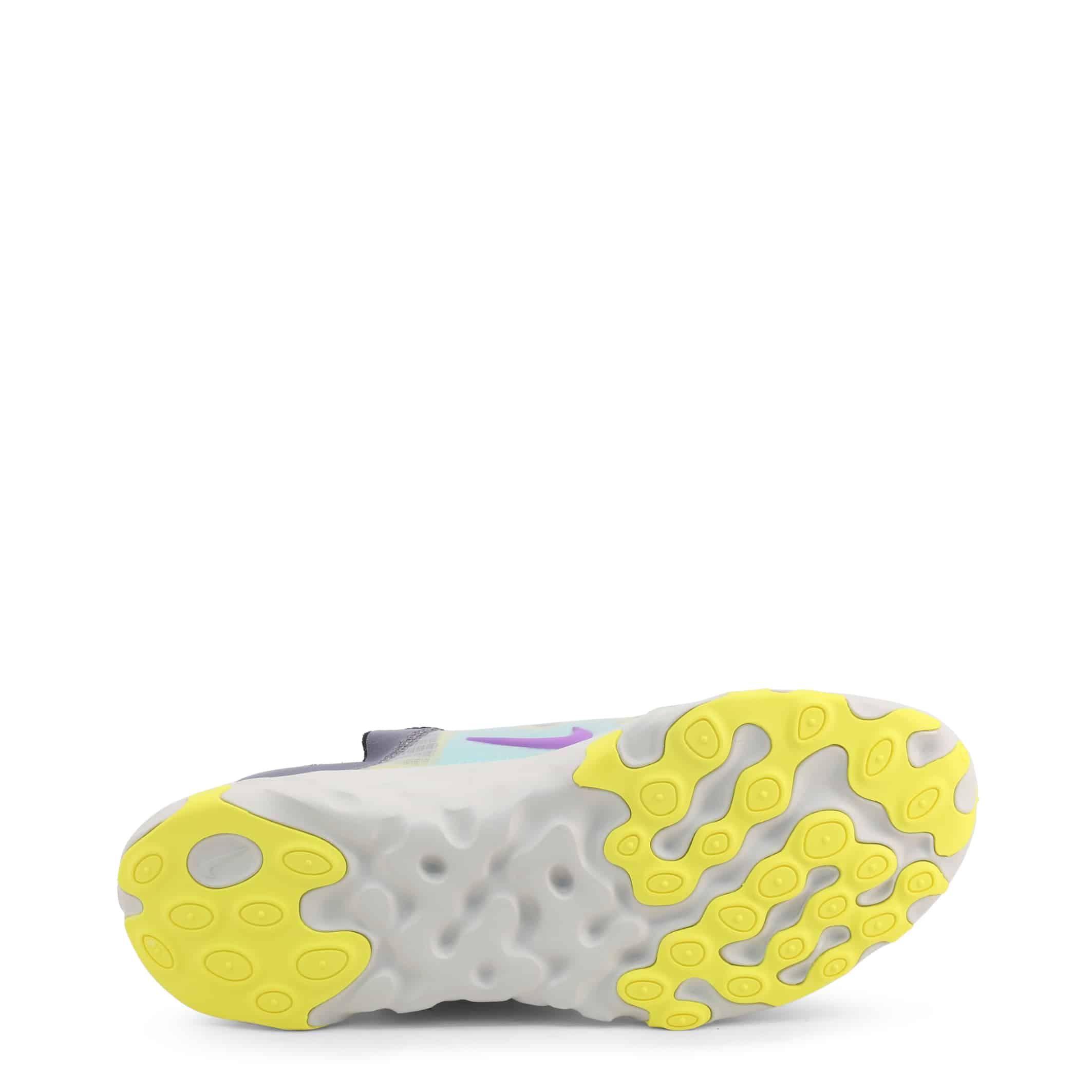 Men Nike – RenewLucent-BQ4235