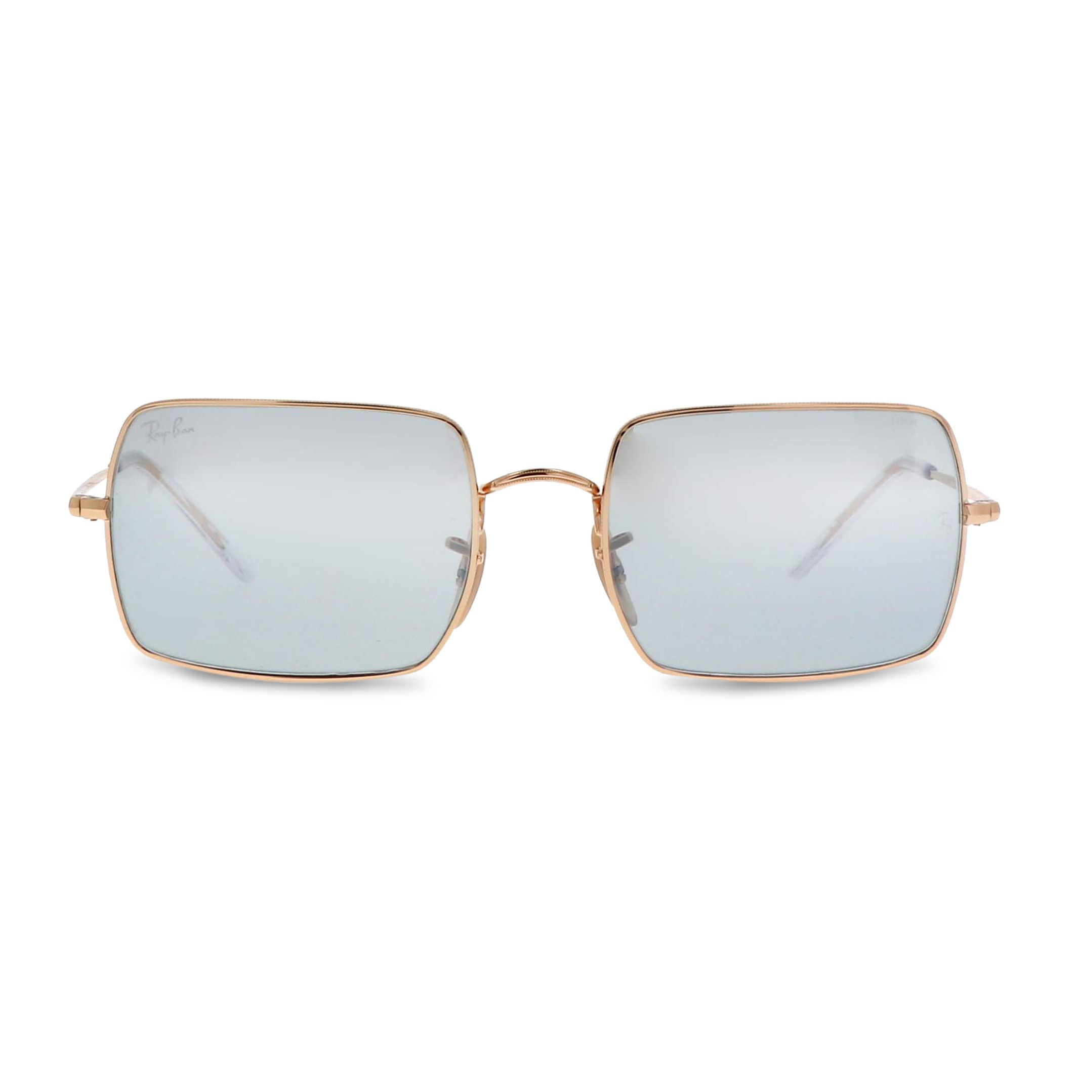 Accessoires Ray-Ban – RB1969 – Gelb