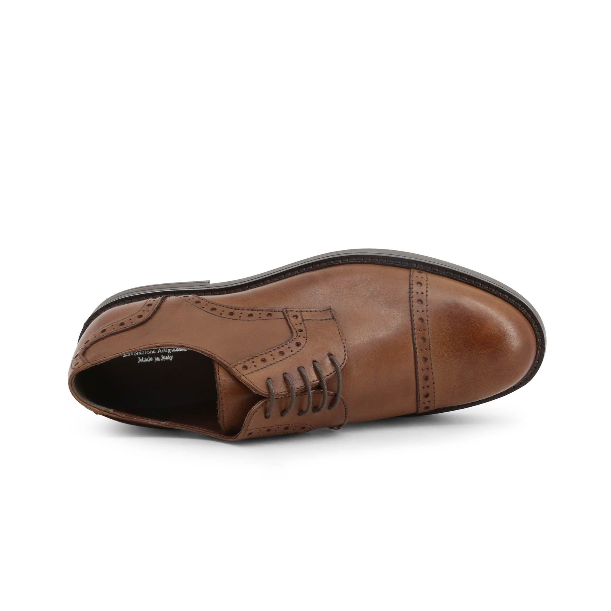 Chaussures Madrid – 607_CRUST