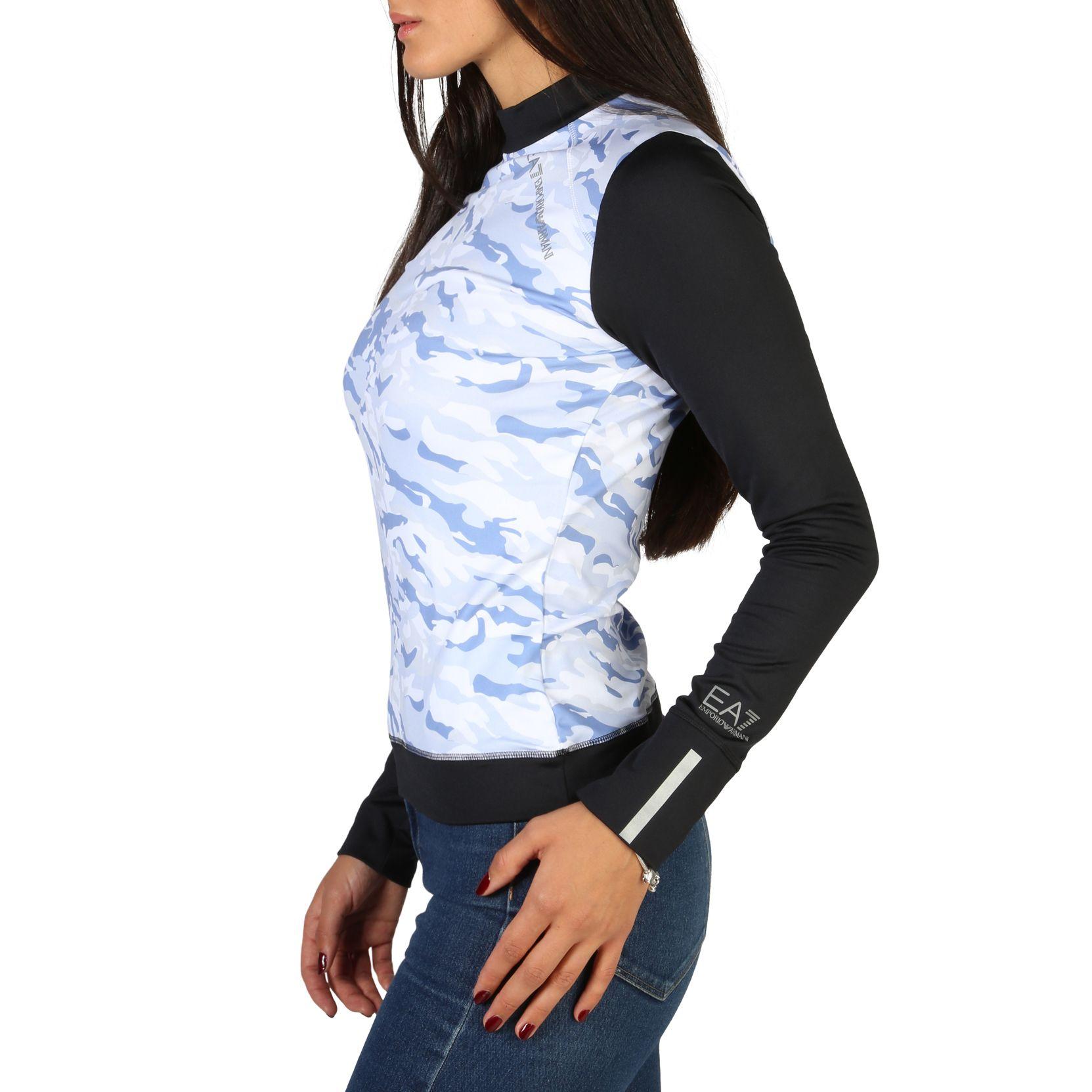 Clothing EA7 – 8NTT60_TJF2Z