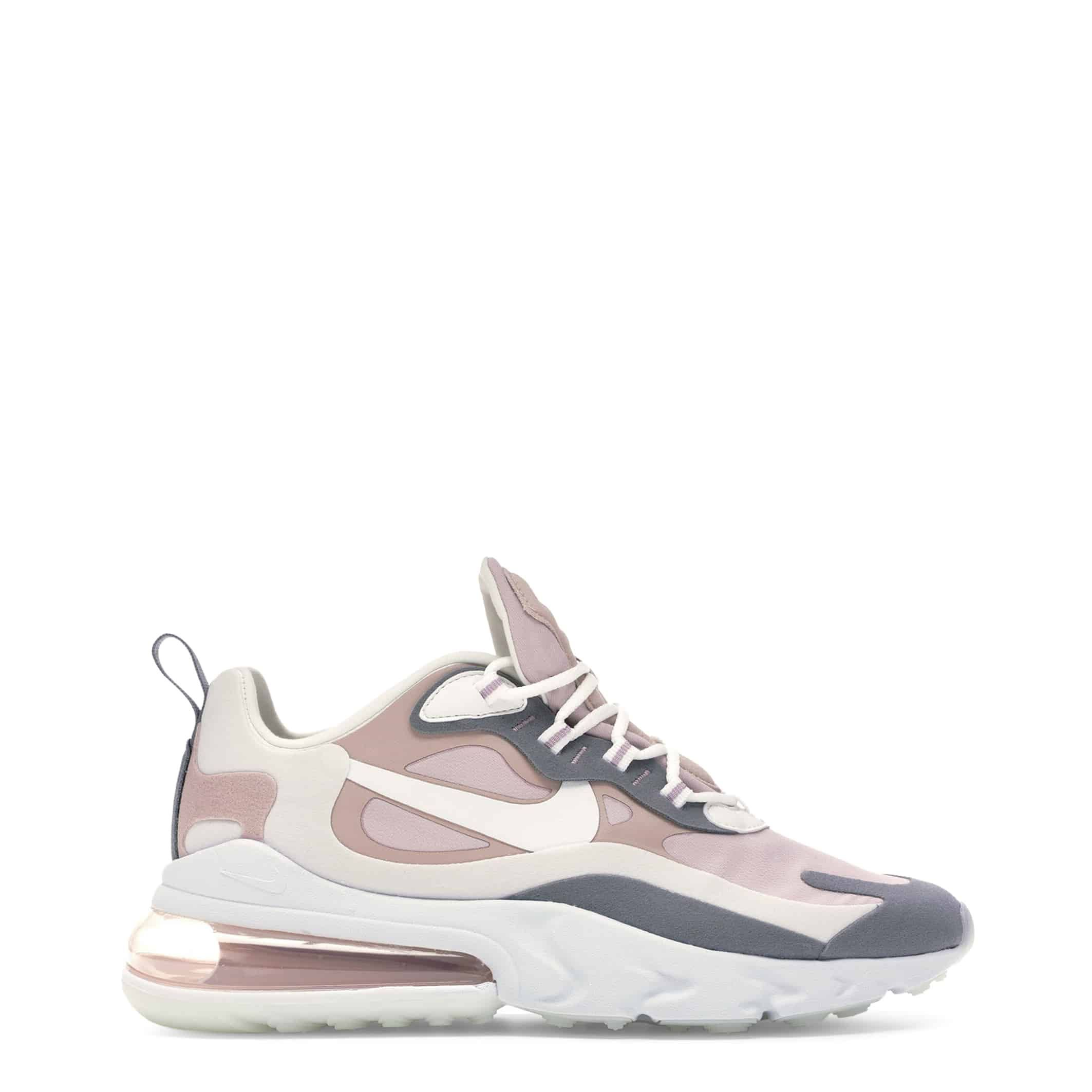 Sneakers Nike – AirMax270ReactW