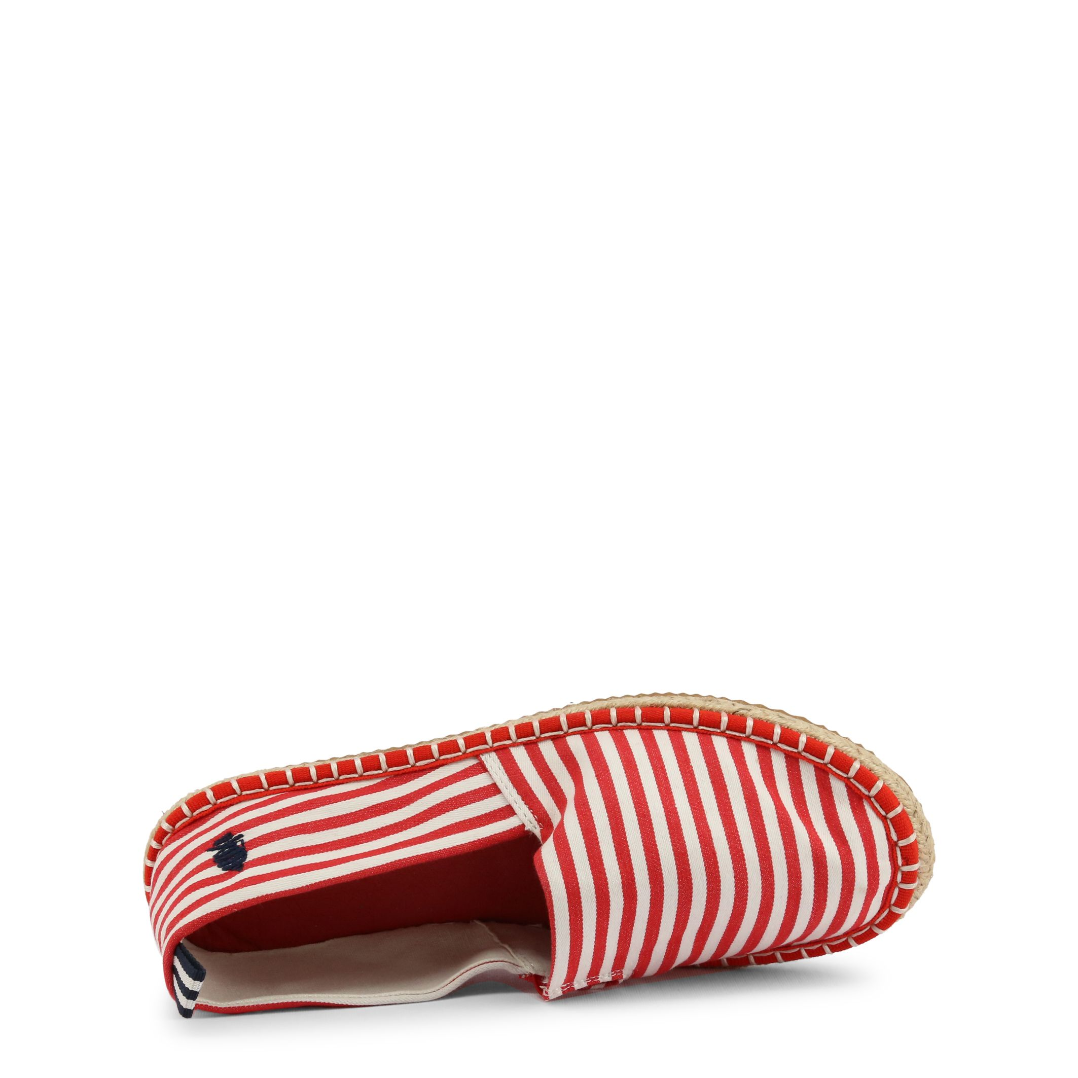Marina Yachting - CICLADI181W624852 | You Fashion Outlet