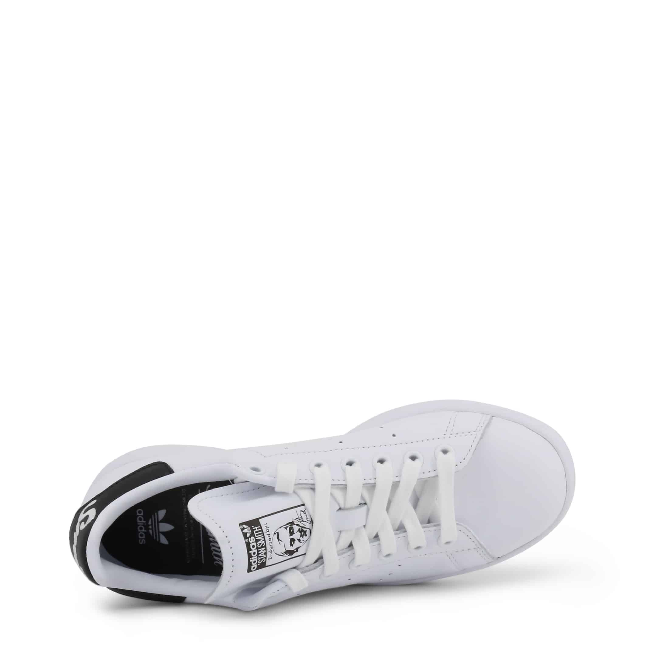Adidas - StanSmith  | You Fashion Outlet