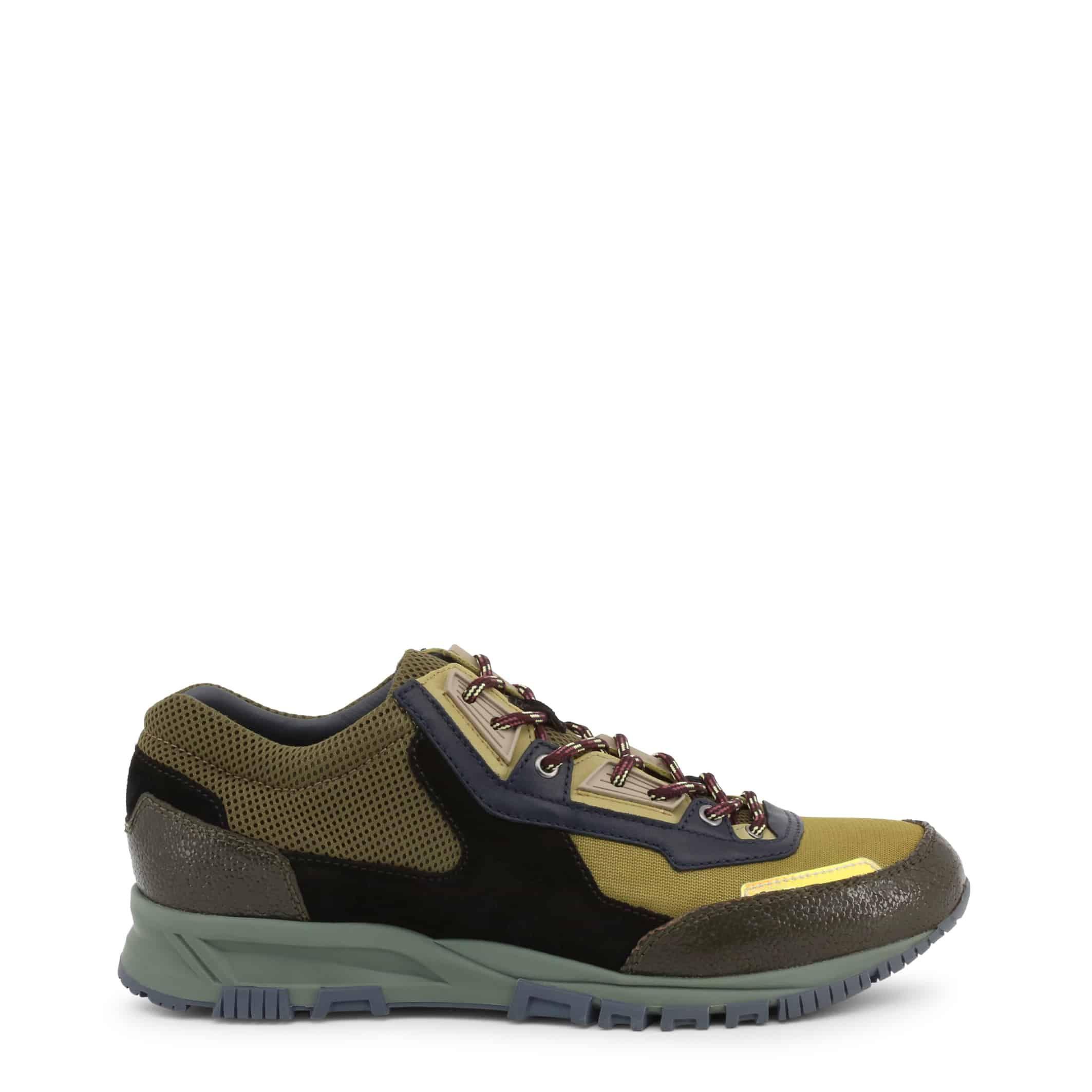Sneakers Lanvin – SKBOLA-RISO