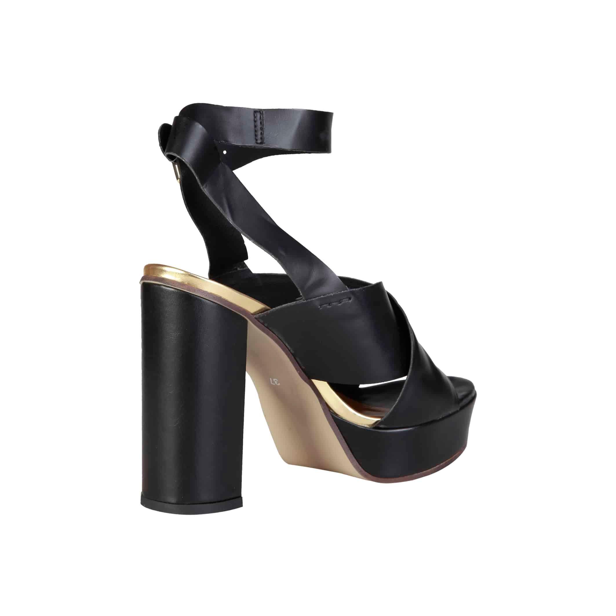 Sandals Pierre Cardin – CELIE