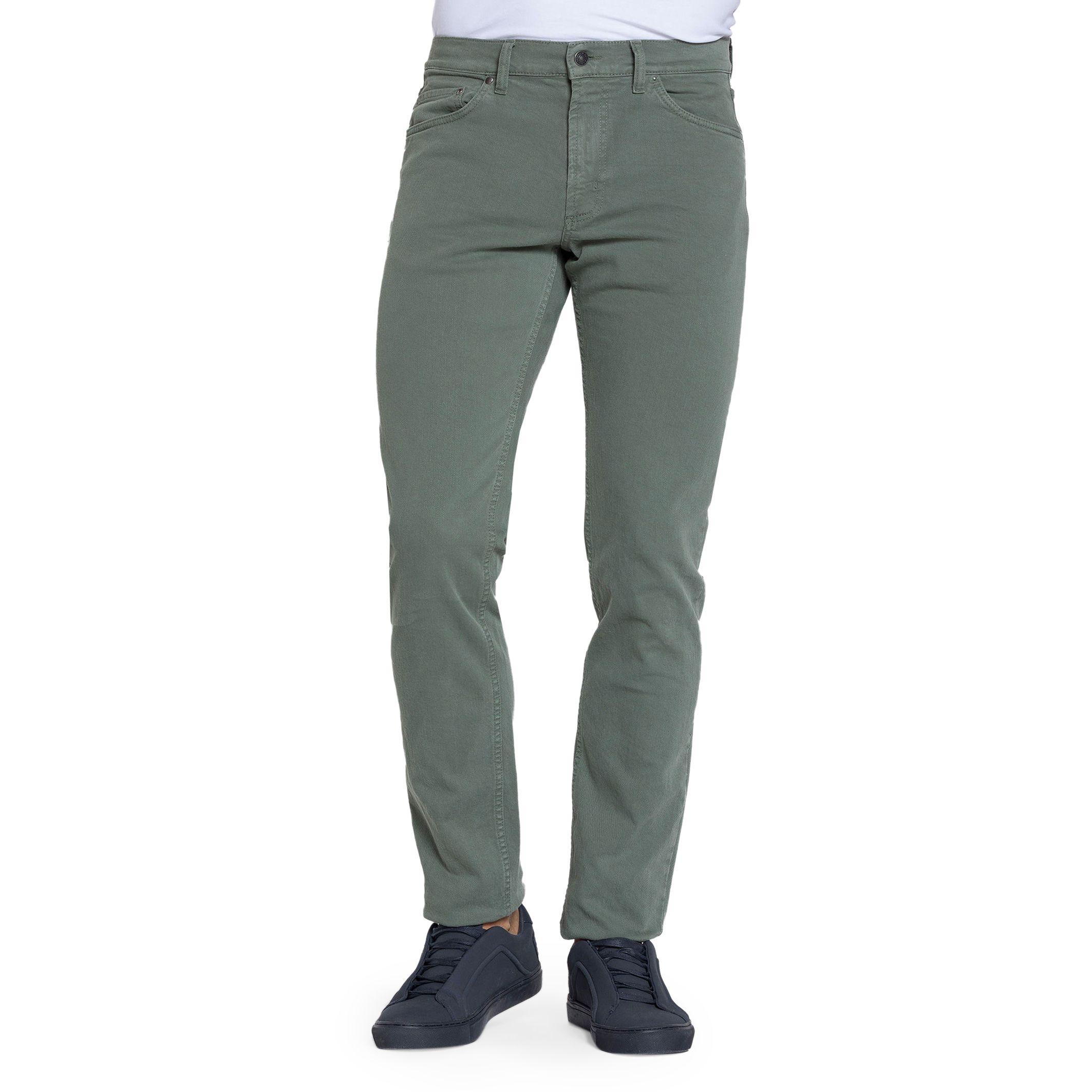 Carrera Jeans – 700_9302A