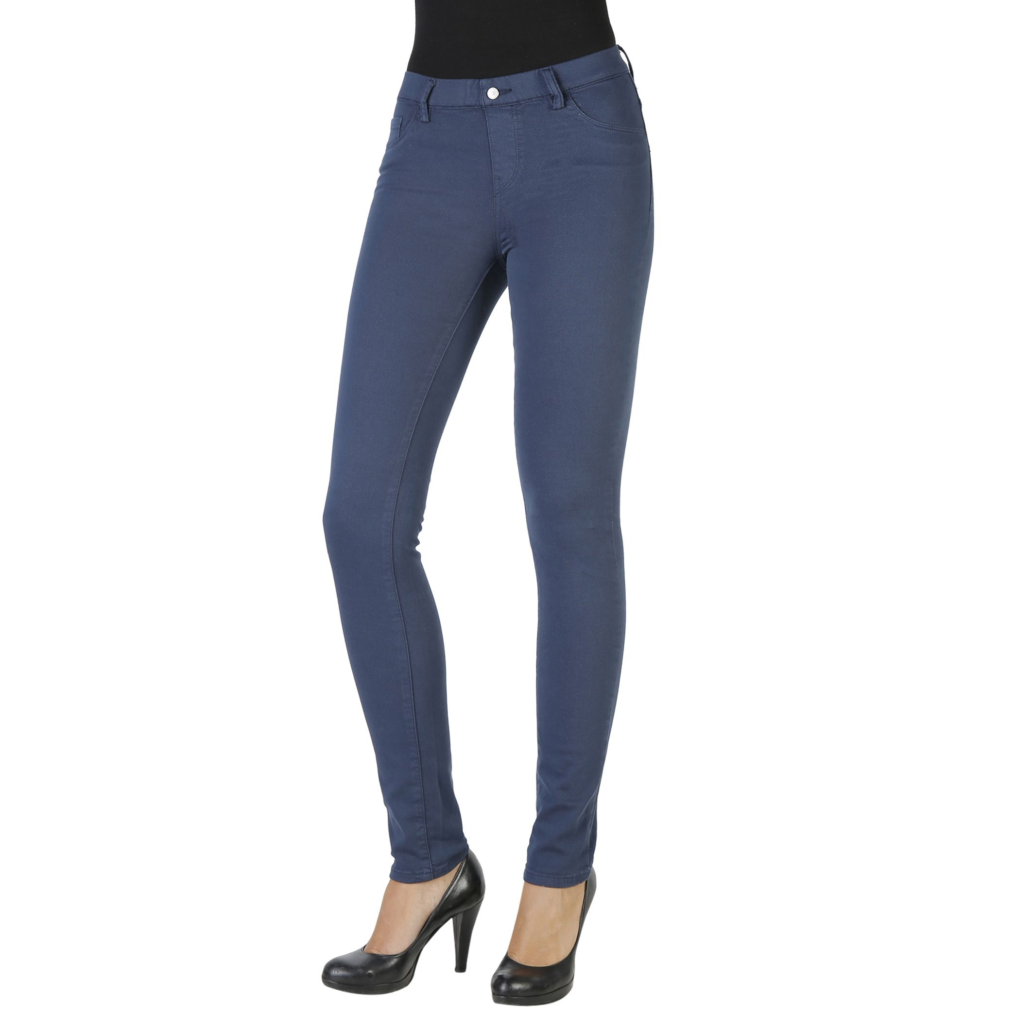 Carrera Jeans – 00767L_922SS