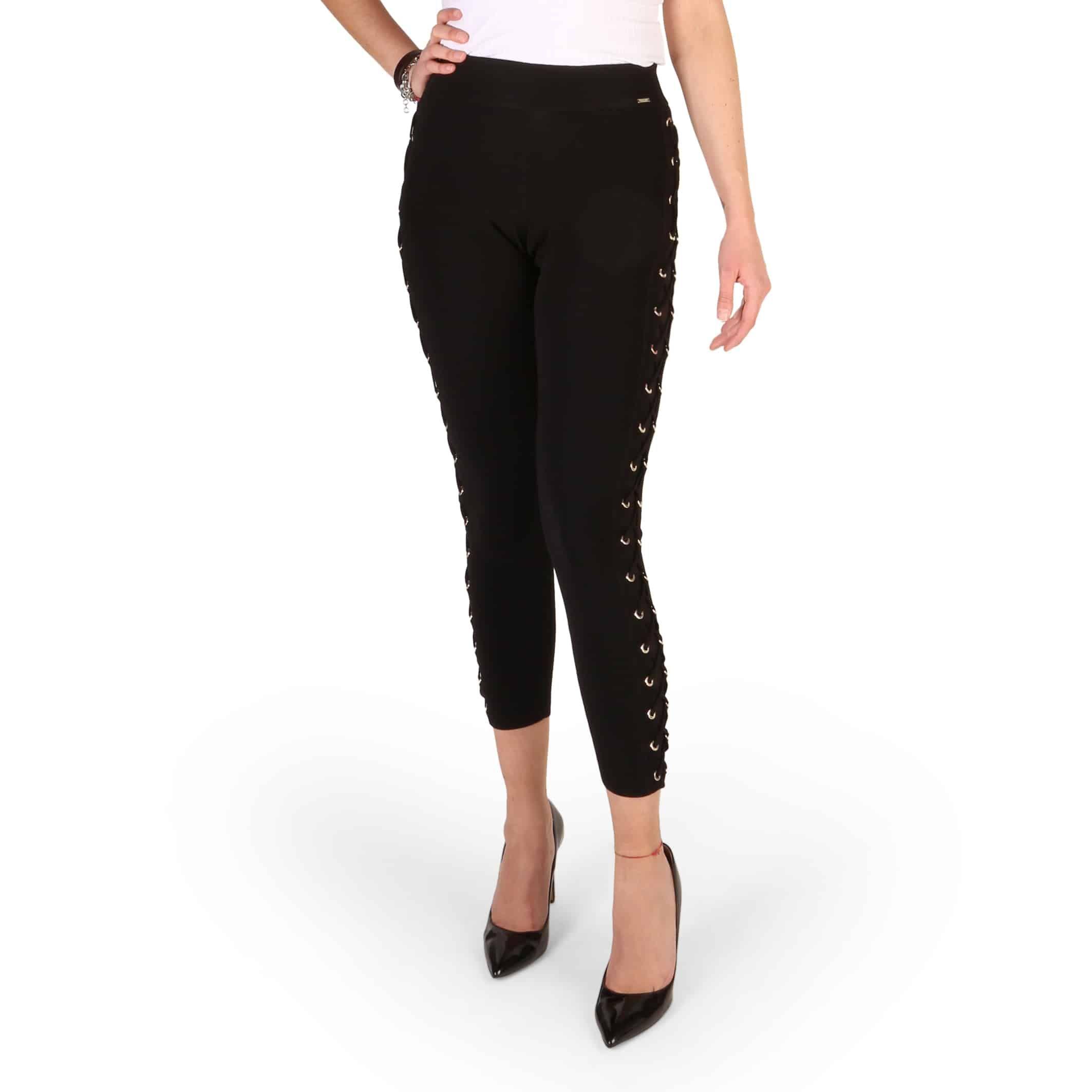 Pantalons Guess – 82G113_5418Z