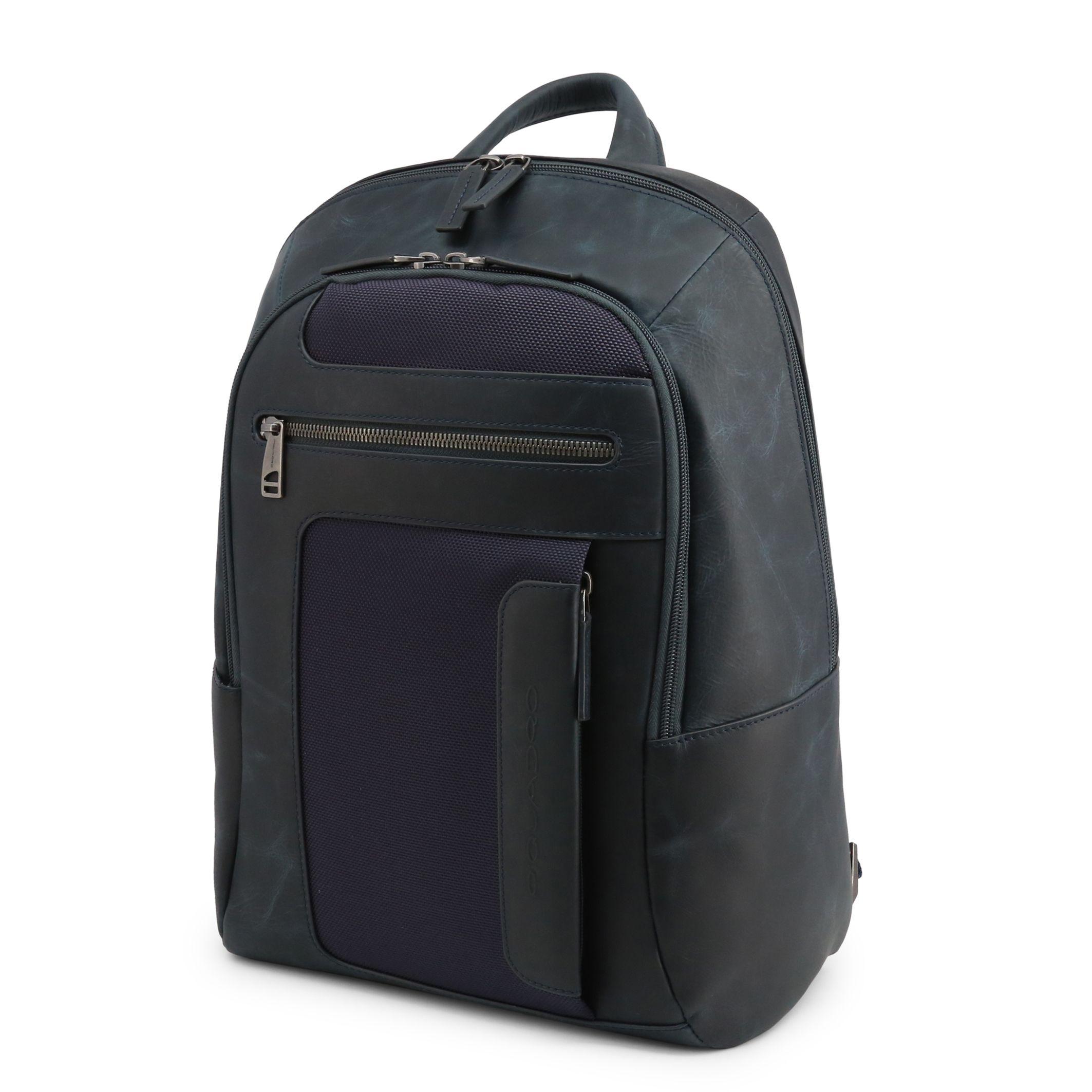 Bags Piquadro – OUTCA3214FR