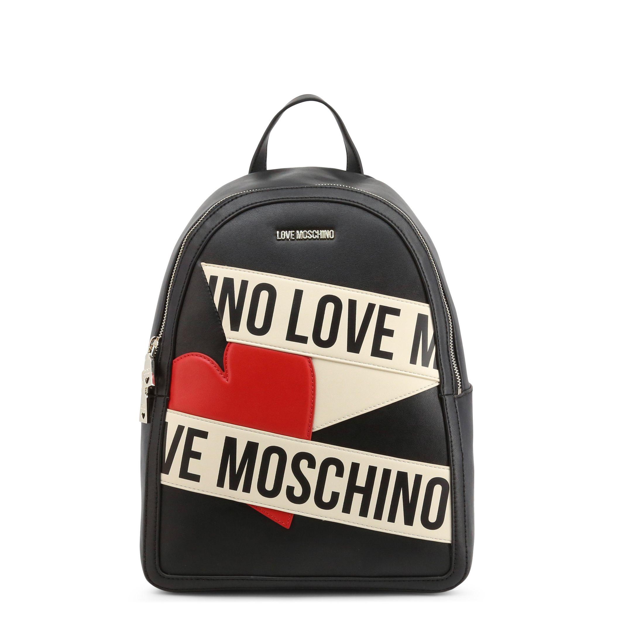Sacs à dos Love Moschino – JC4029PP1BLD
