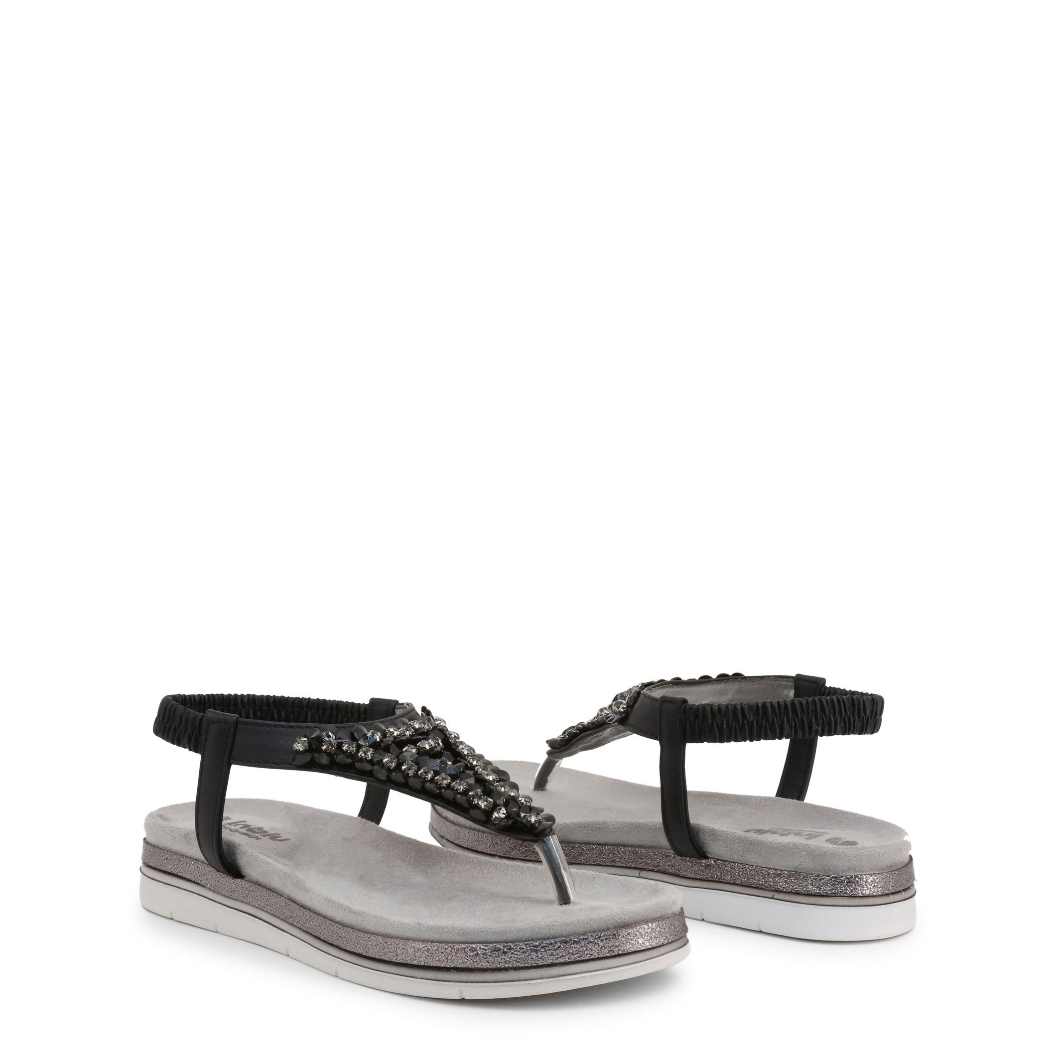 Nu-pieds et Tongs Inblu – SA000027