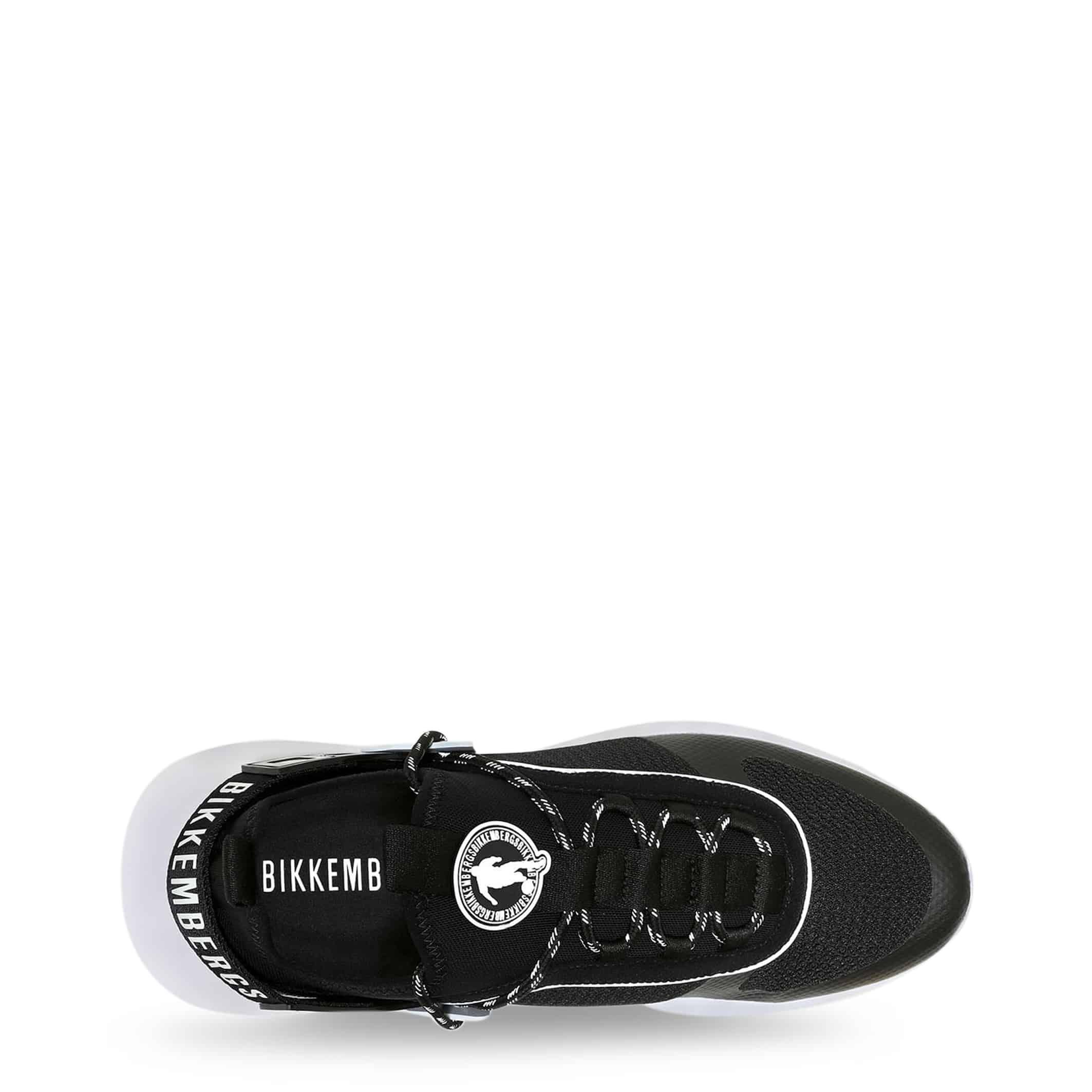 Sneakers Bikkembergs – B4BKM0045