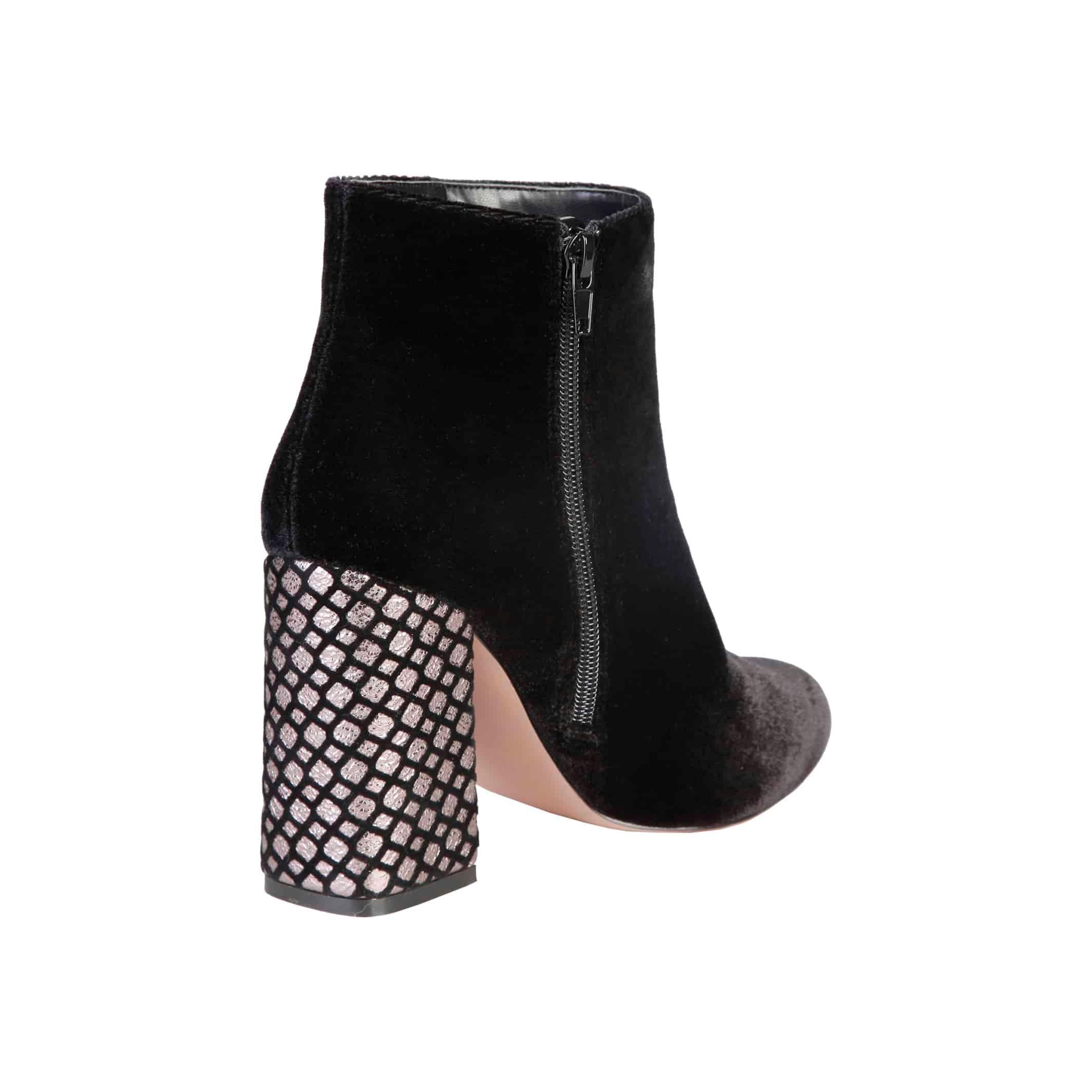 Ankle boots Fontana 2.0 – LADA