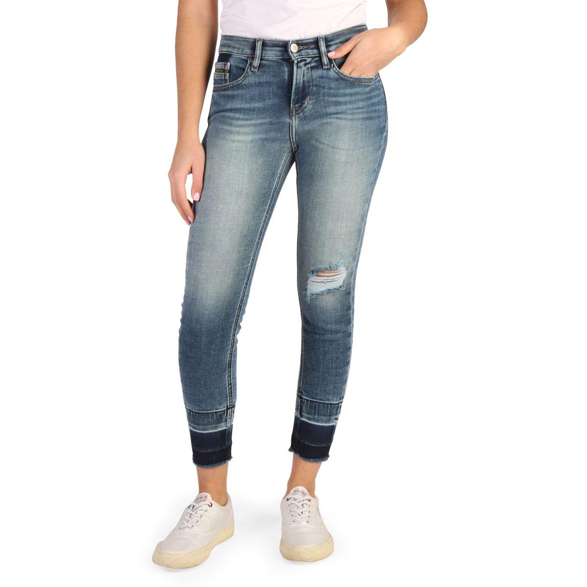 Calvin Klein – J20J204669 Jeans L30