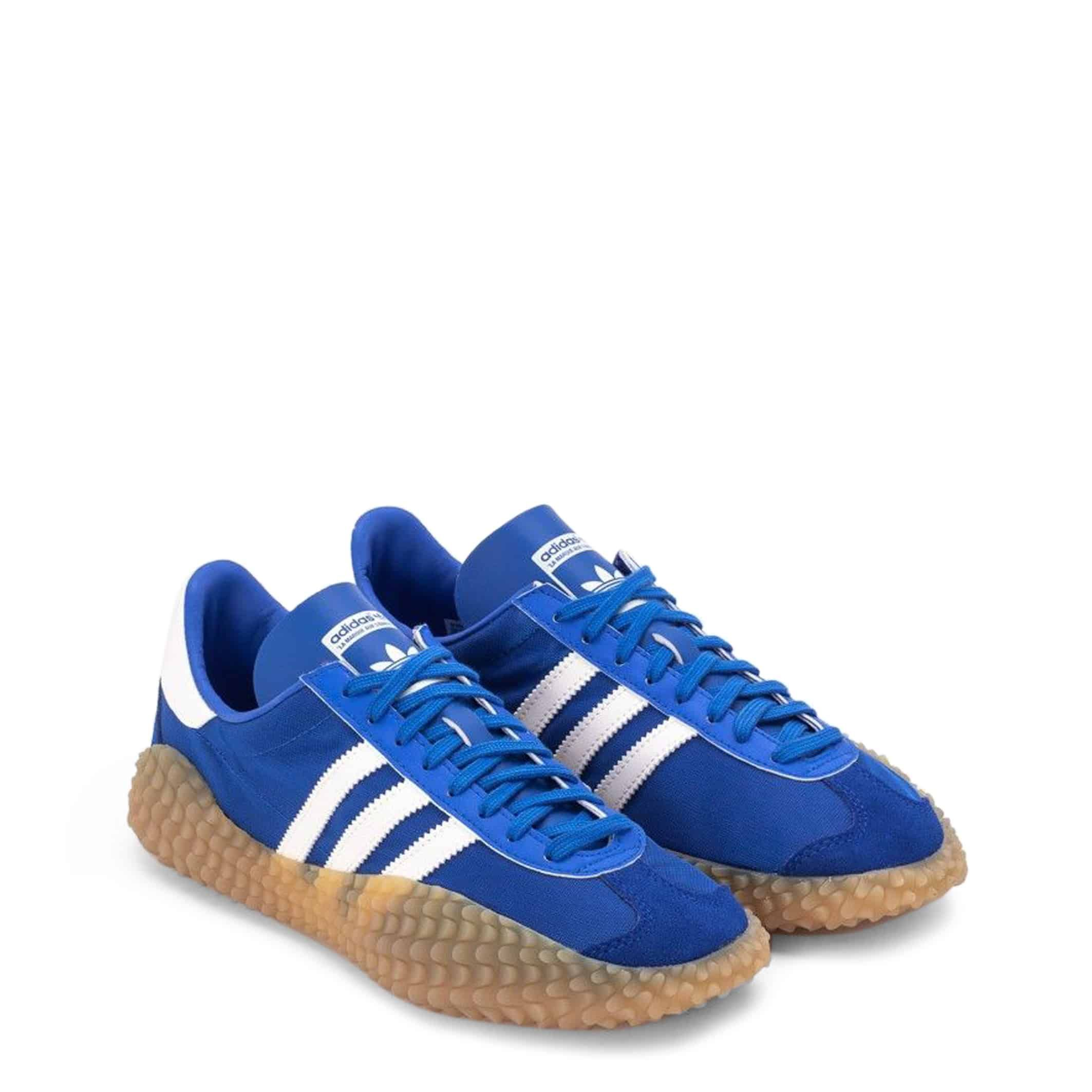 Adidas - CountryxKamanda  | You Fashion Outlet