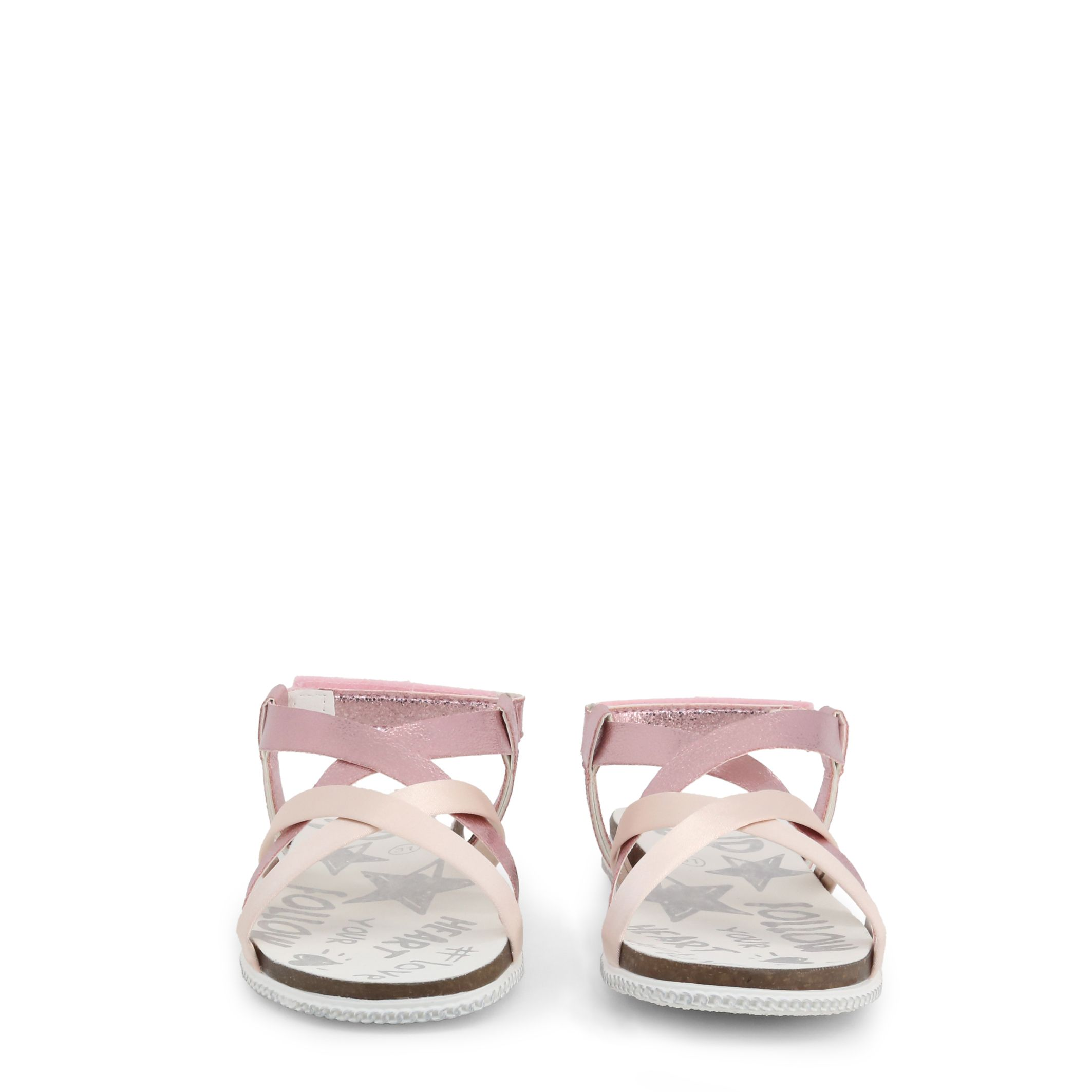 Sandales Shone – L6133-032
