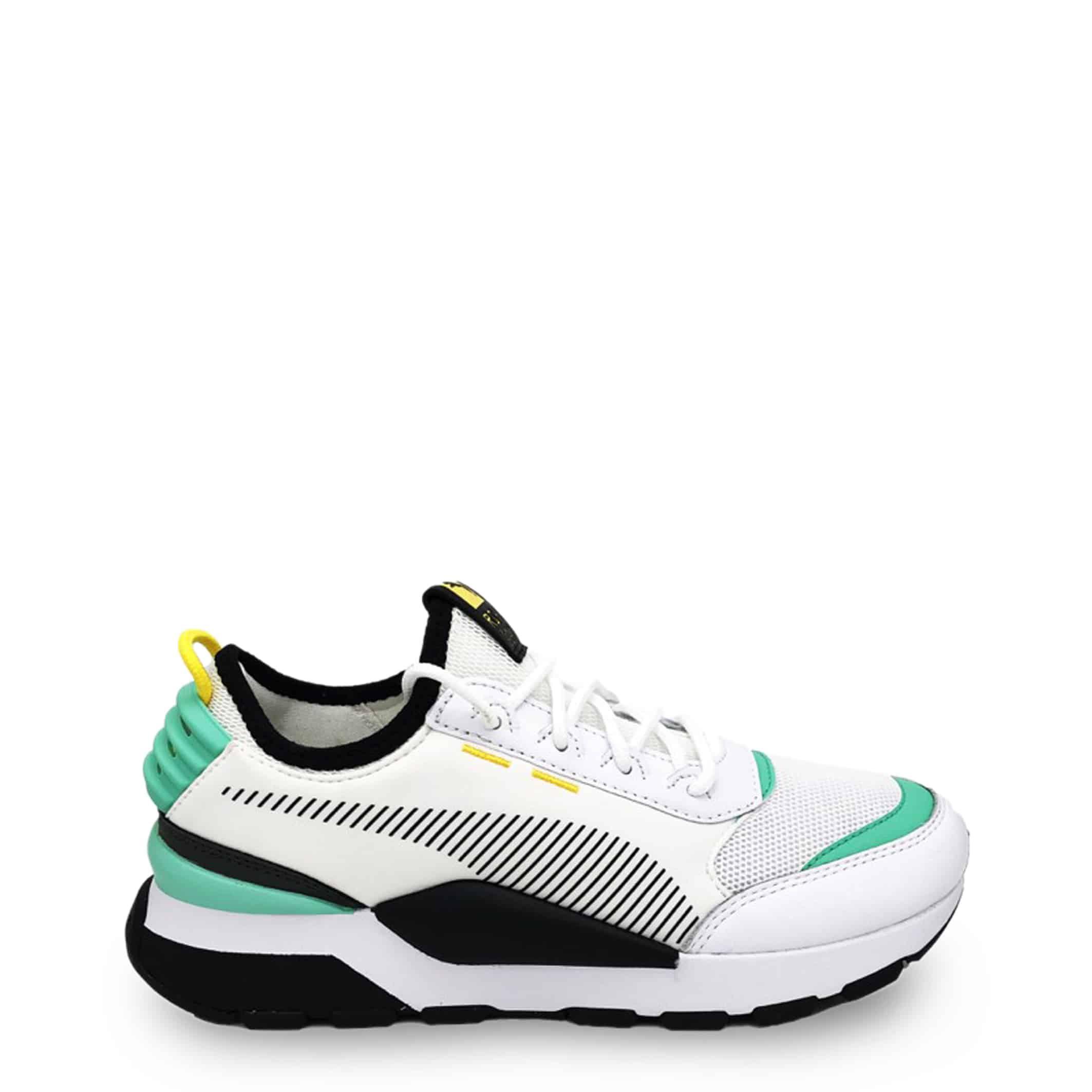 Sneakers Puma – 369362-Tracks