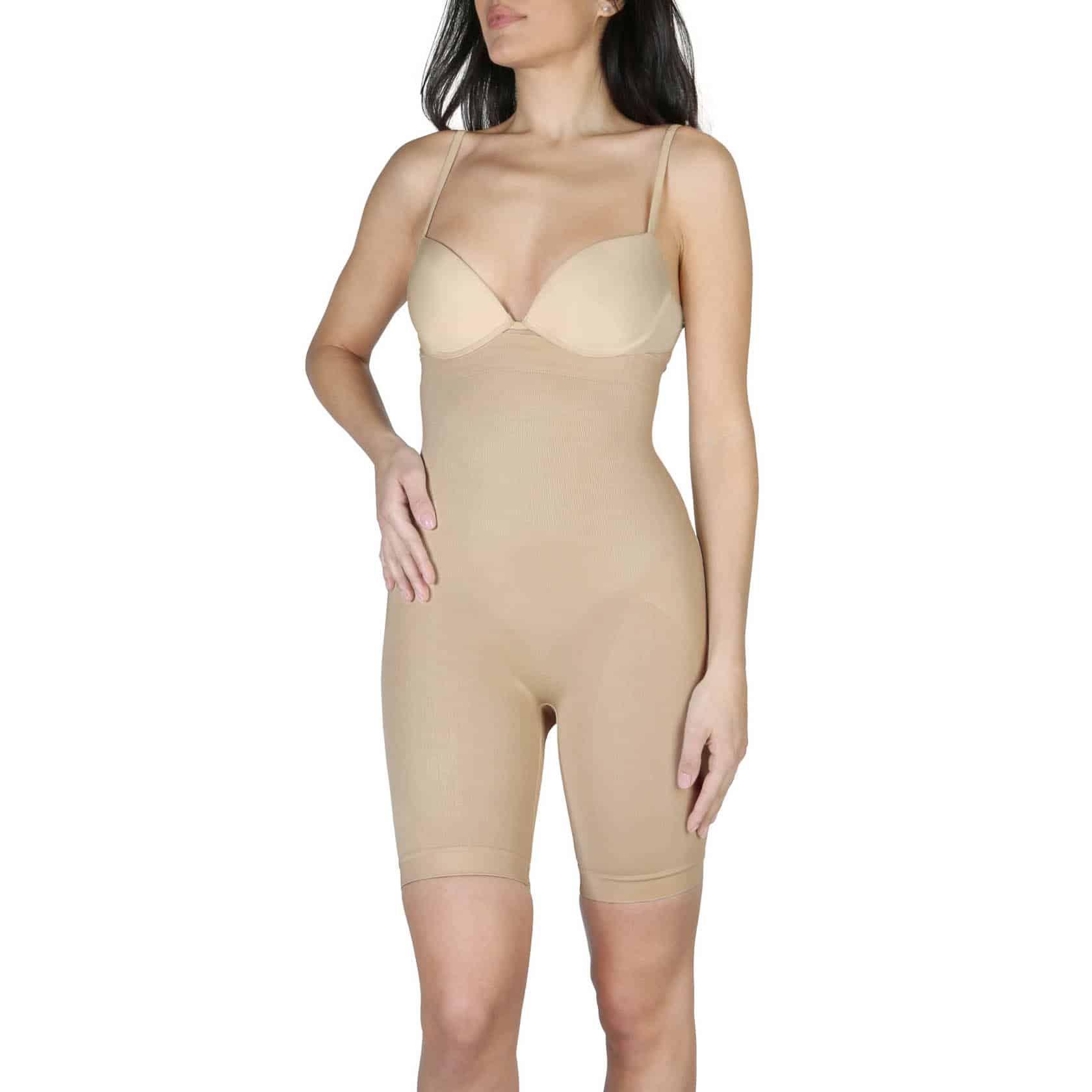 Shaping underwear Bodyboo – BB1010