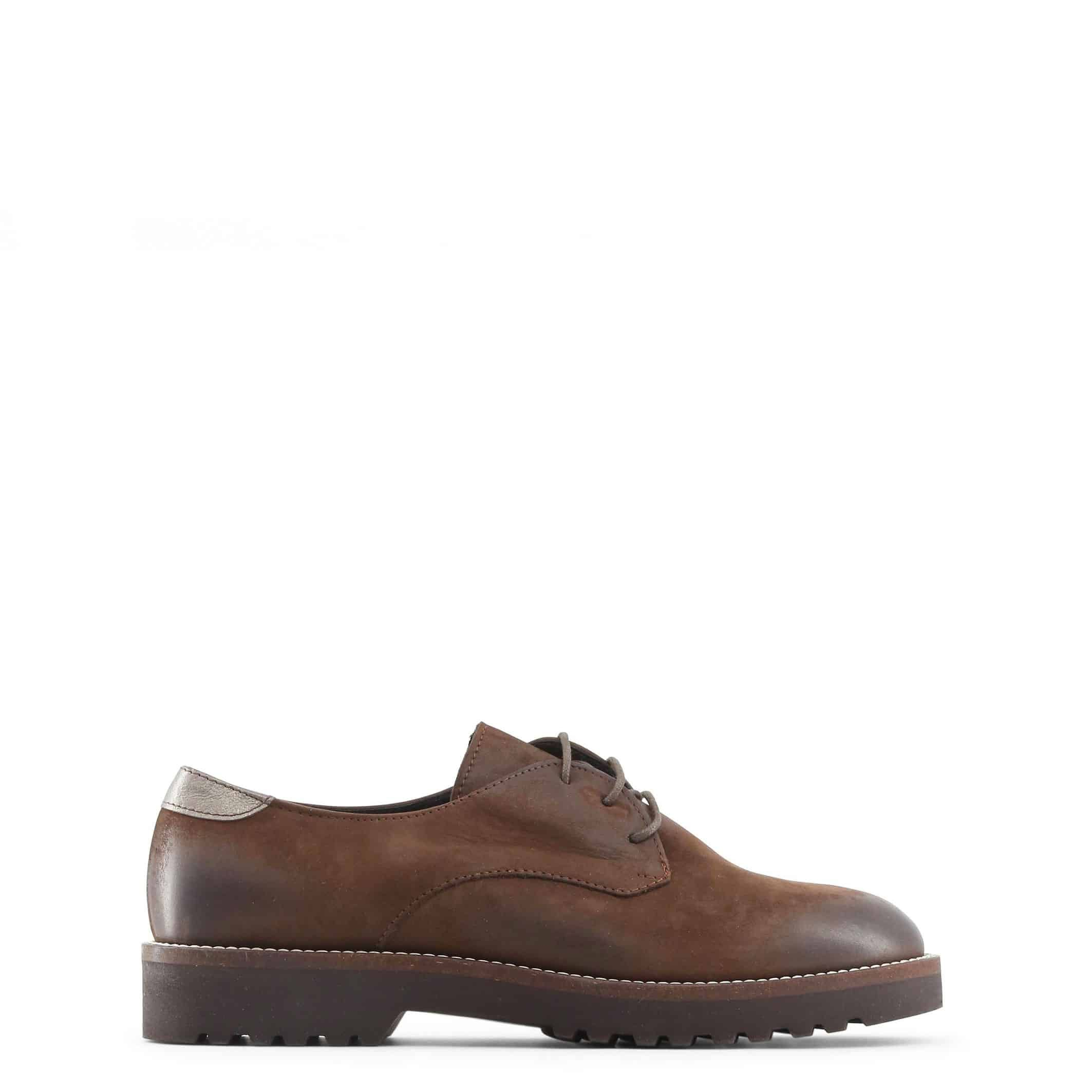 Chaussures Made in Italia – RENATA