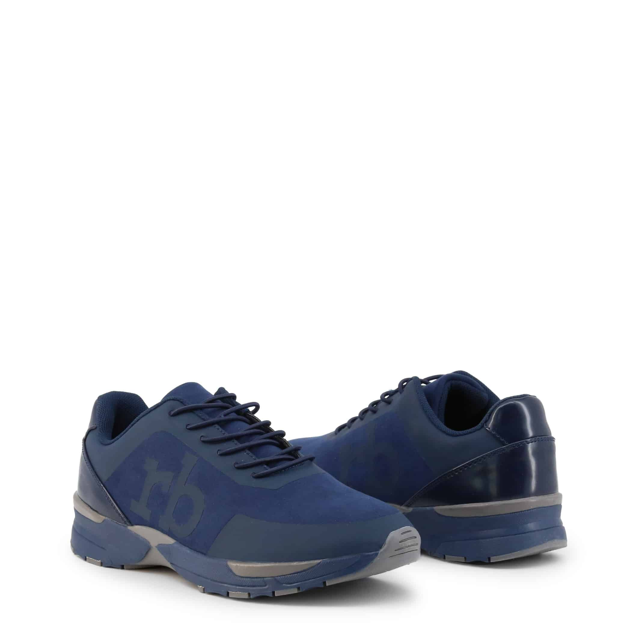 Roccobarocco - RBSC1J601 | You Fashion Outlet