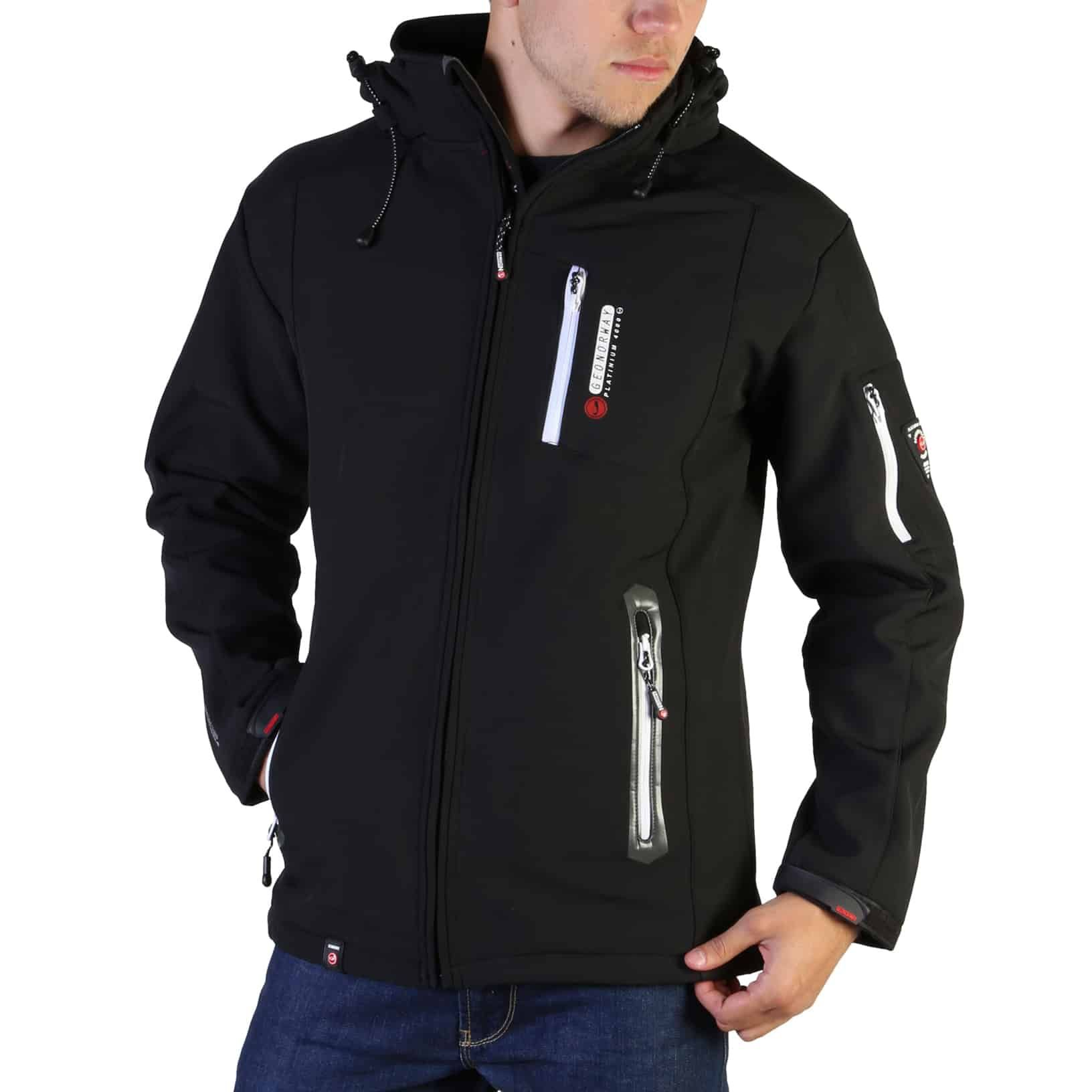 Geographical Norway – Tichri_man