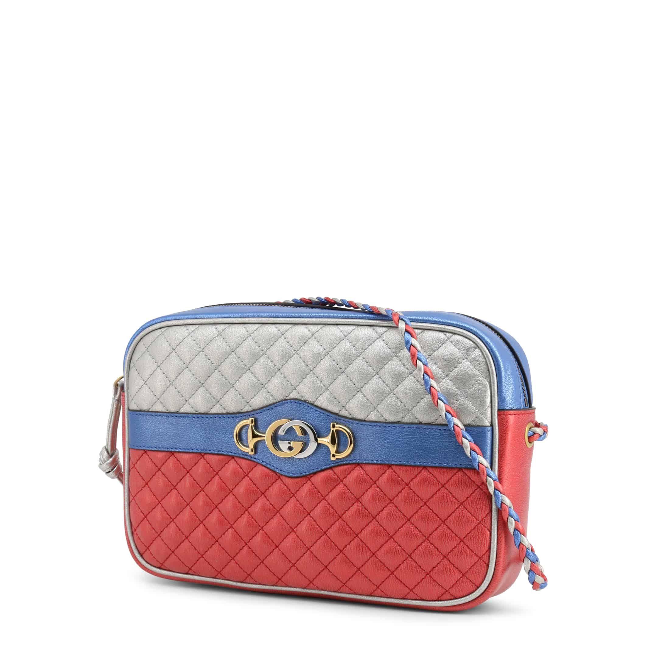 Gucci – 541061_0U14K