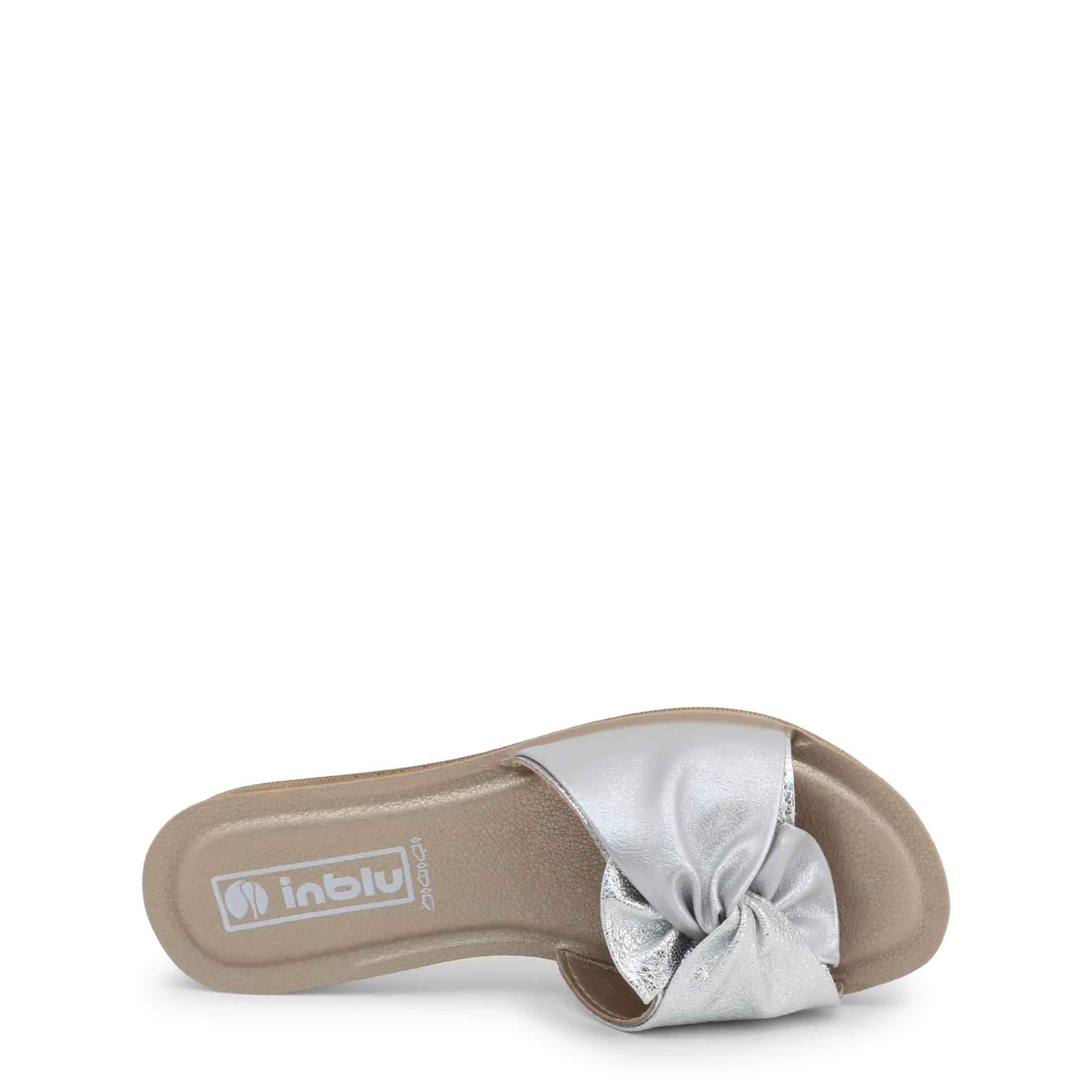 Inblu - BA000029  | You Fashion Outlet