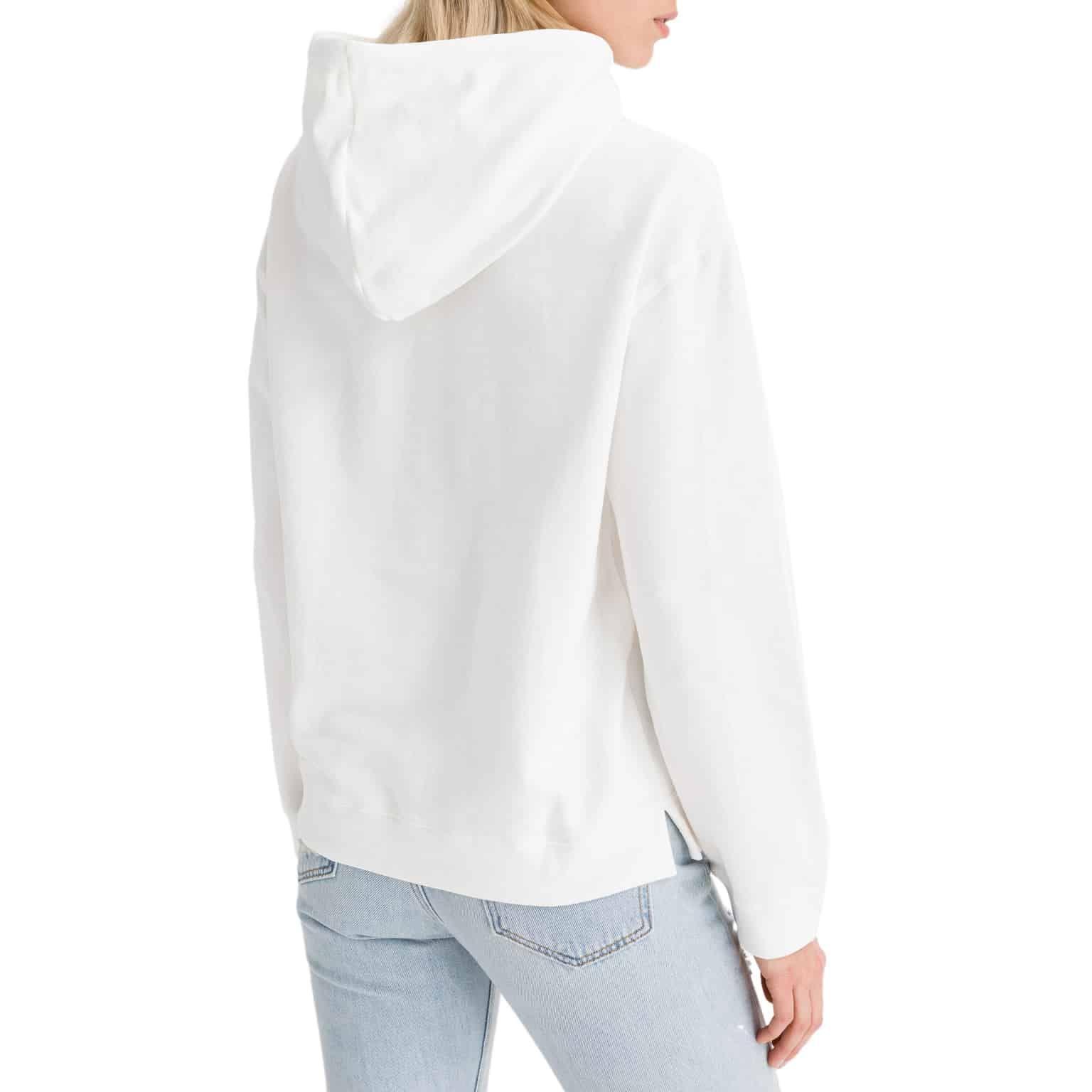 Pepe Jeans – ADELE_PL581068 – Blanco