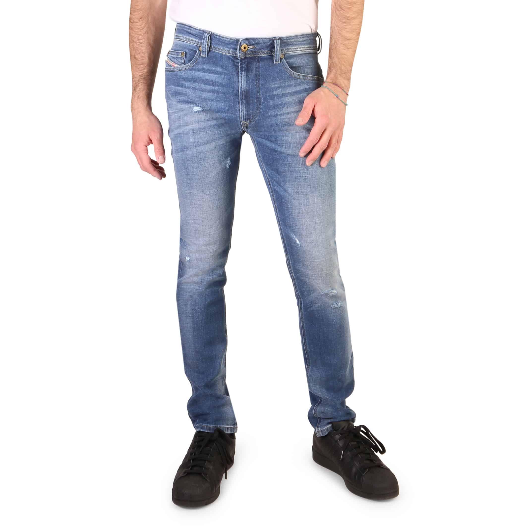 Jeans Diesel – THAVAR-XP_L32_00SECG