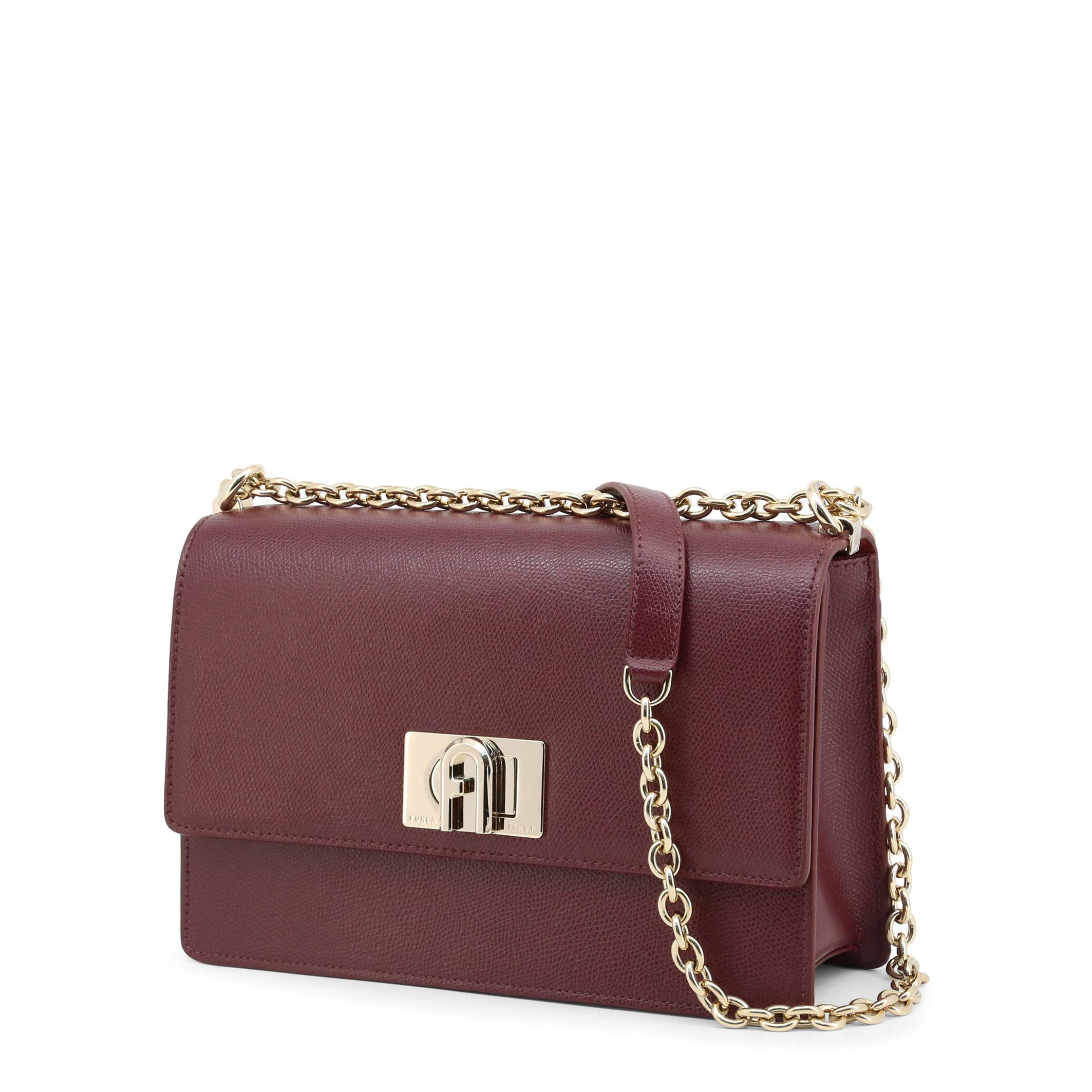 Furla - 1064446 | You Fashion Outlet