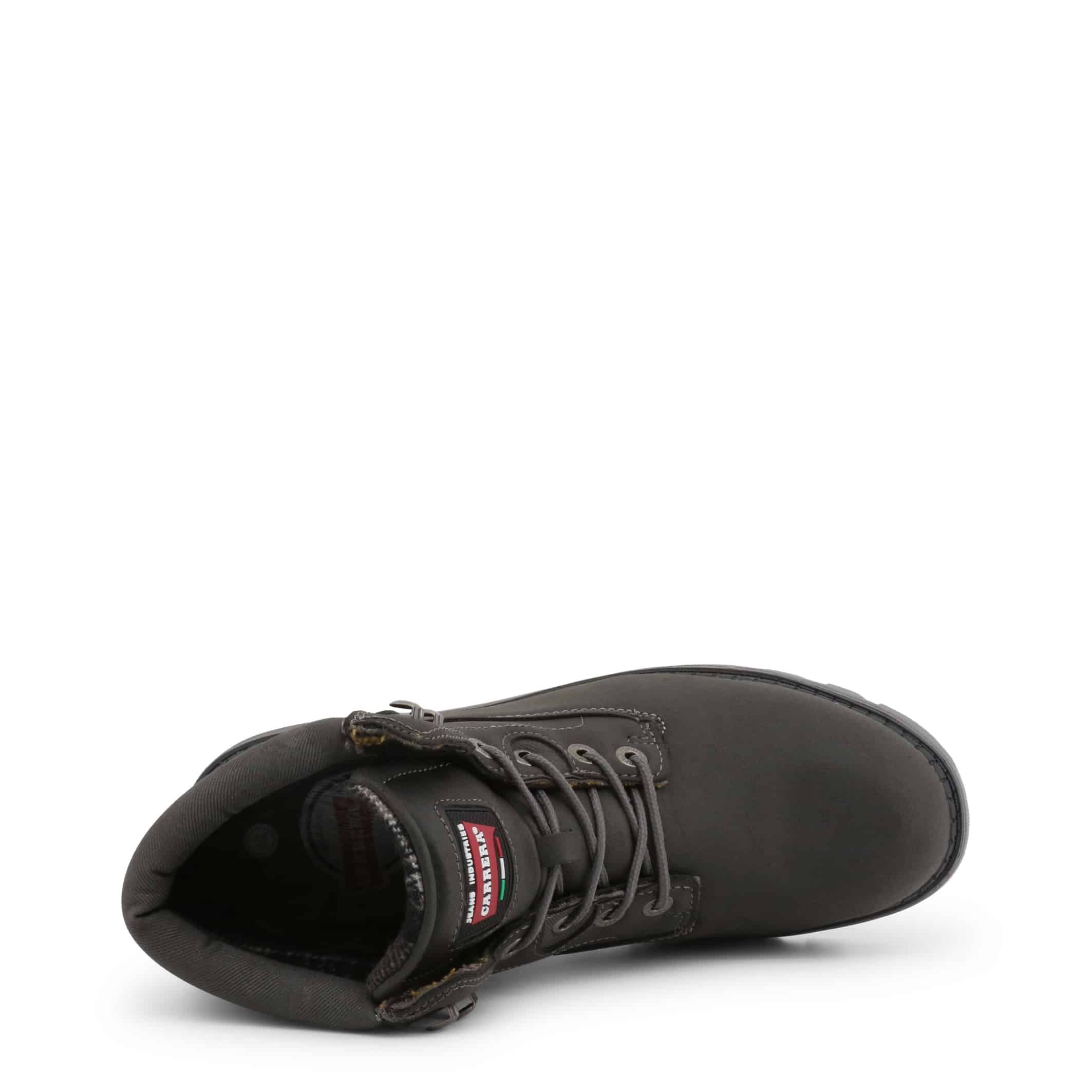 Bottines Carrera Jeans – CAM921002