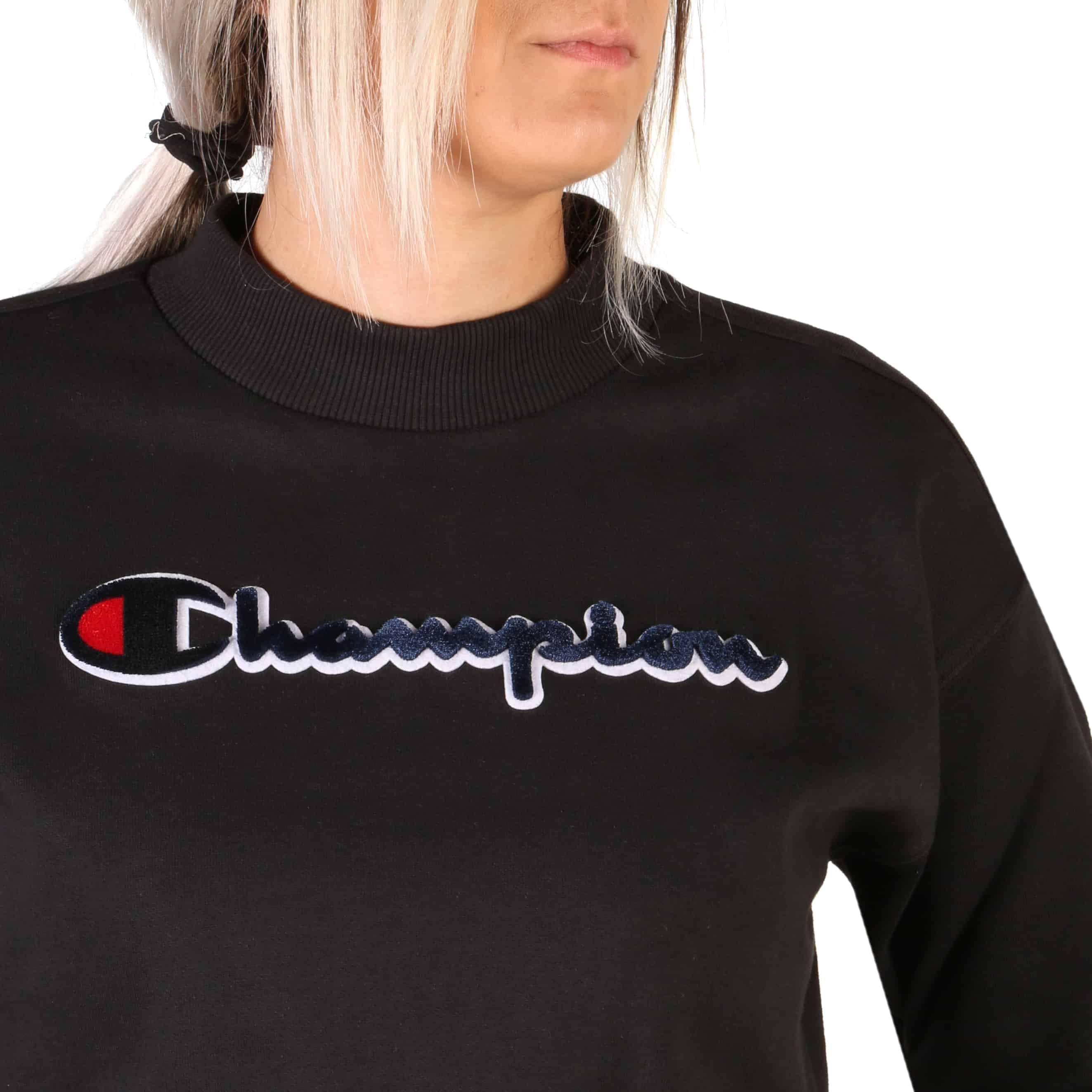 Sweat-shirts Champion – 111968