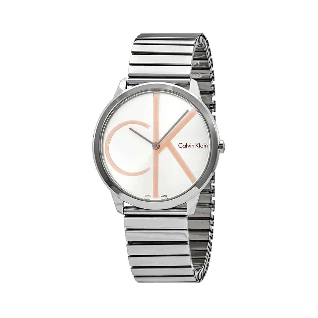 Accessoires Calvin Klein – K3M21 – Grau