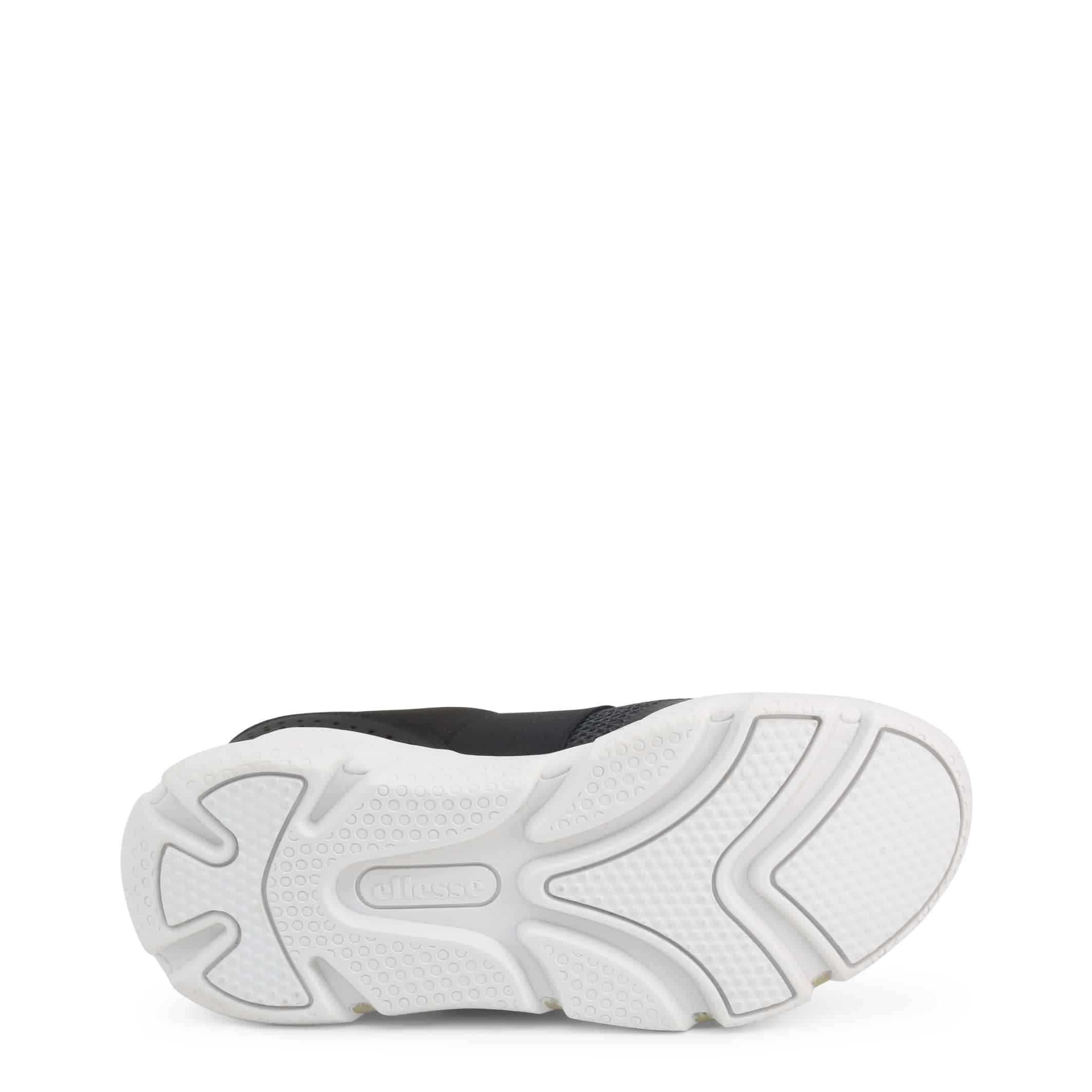 Sneakers Ellesse – EL01M60419