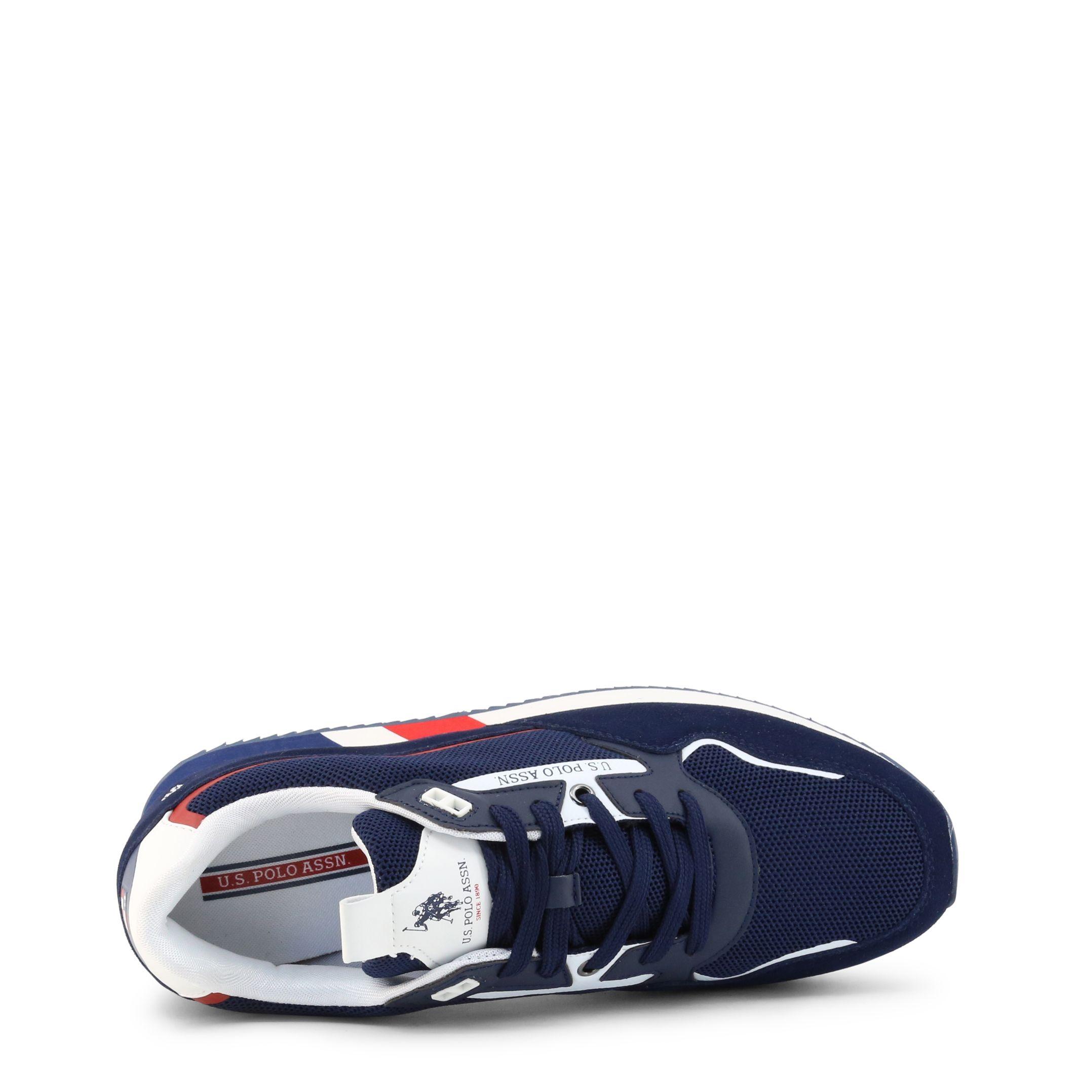 U.S. Polo Assn. - LEWIS4143S1_HM1   You Fashion Outlet