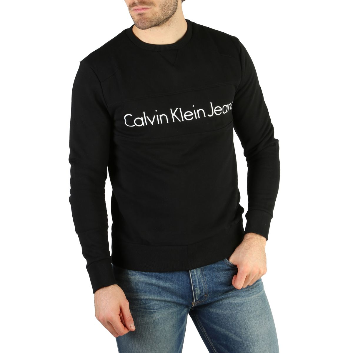 Calvin Klein - J30J301239 | You Fashion Outlet