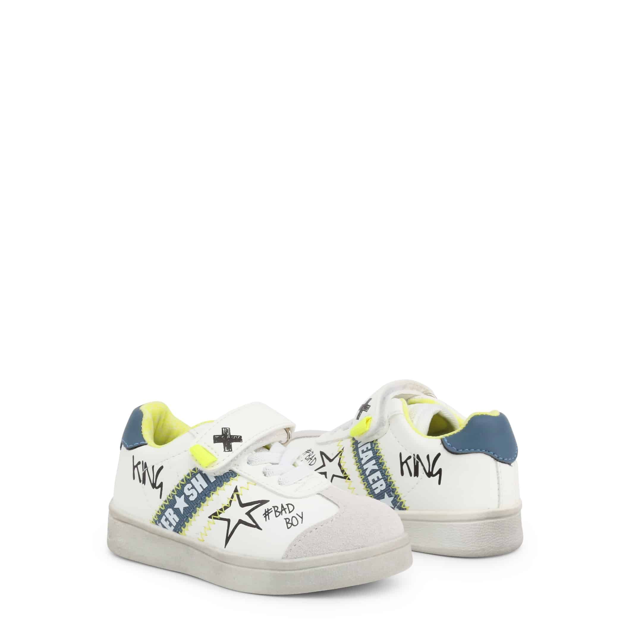 Sneakers Shone – 208-104