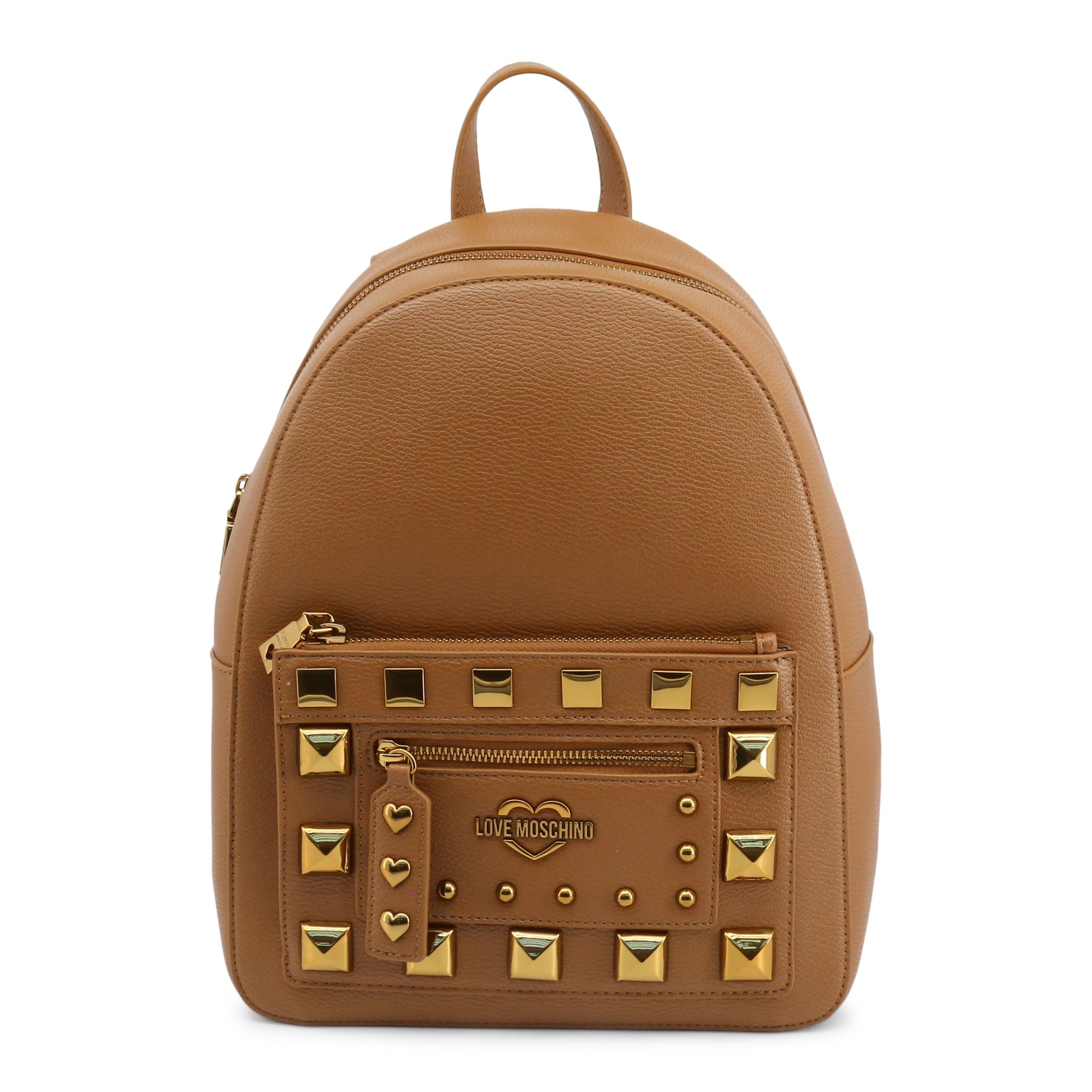 Love Moschino - JC4282PP0BKO | You Fashion Outlet