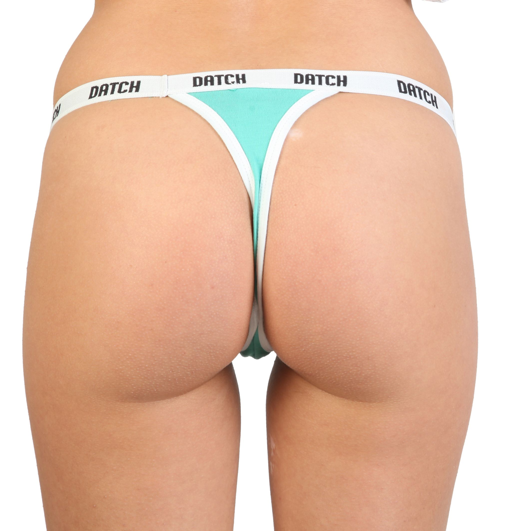 Damen Datch – 09U0259