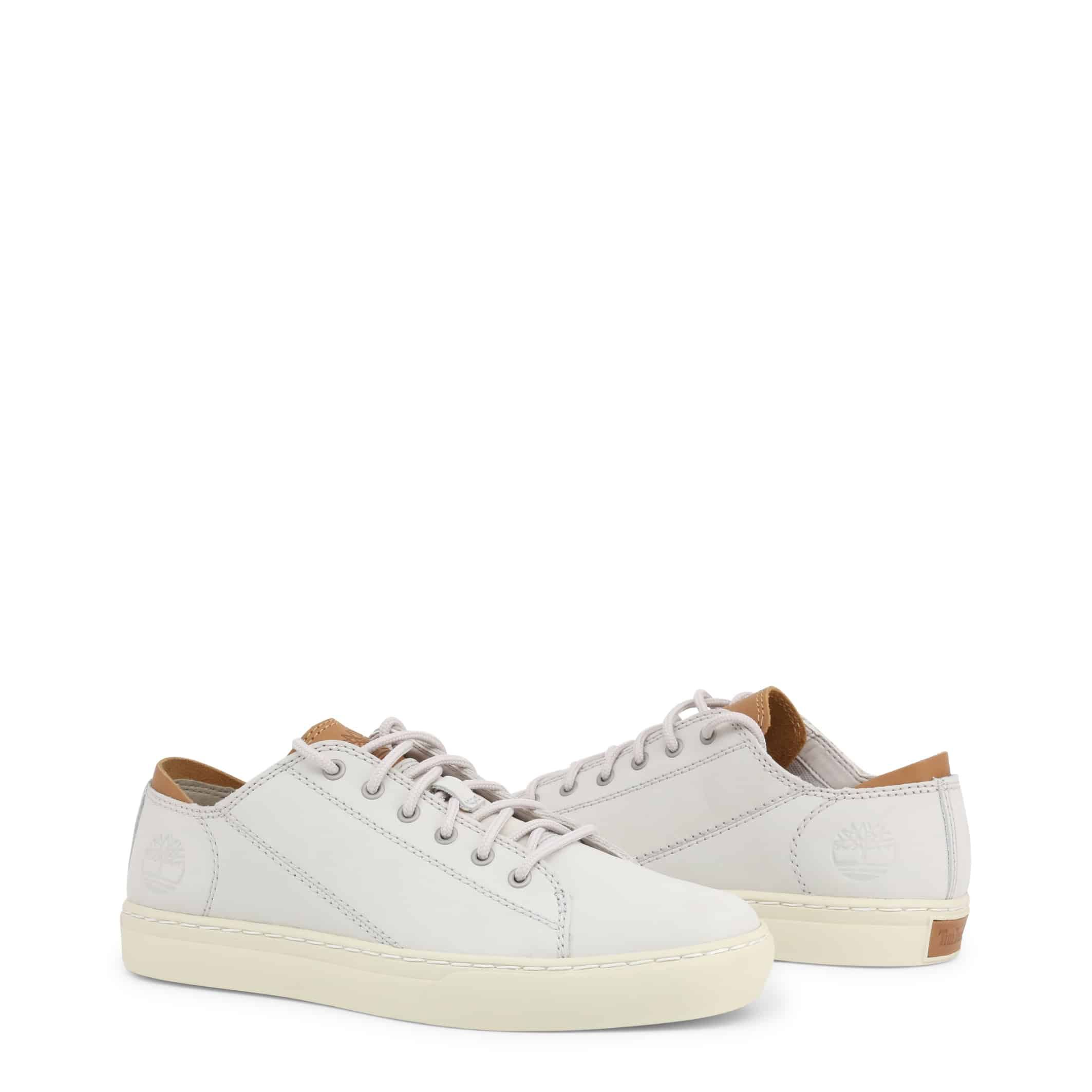 Sneakers Timberland – Adventure