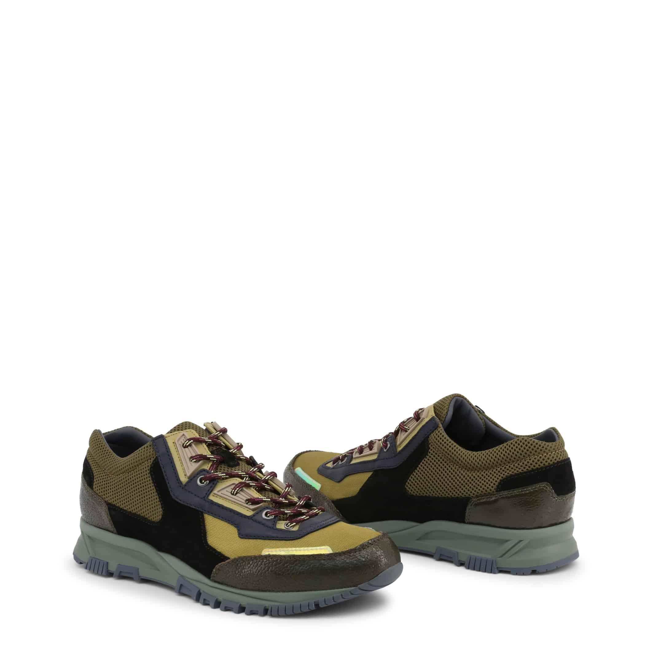 Sneakers Lanvin – DRNU_TOME
